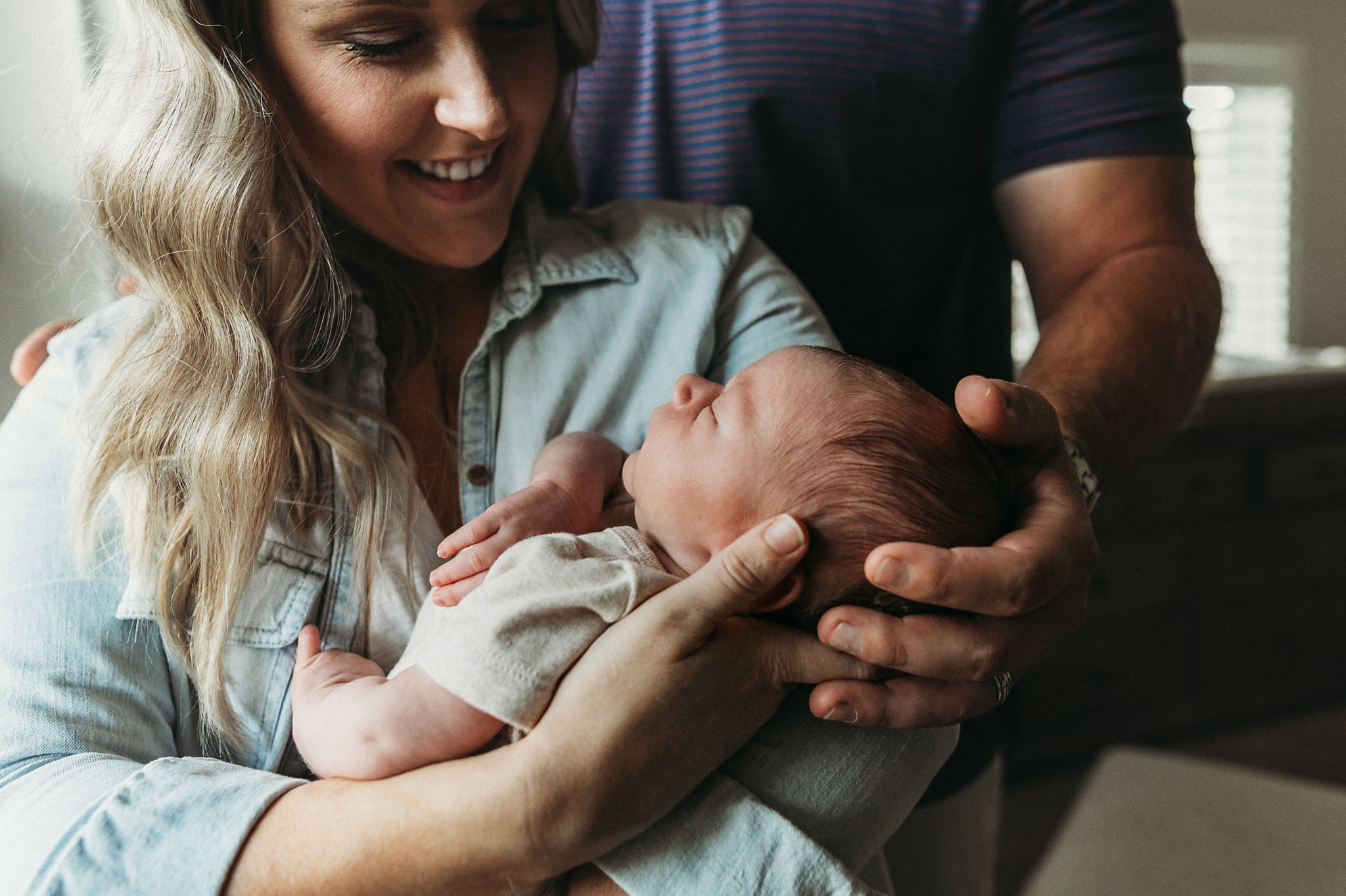 Tampa Newborn Photographer_Baby Garrett for blog-16.jpg