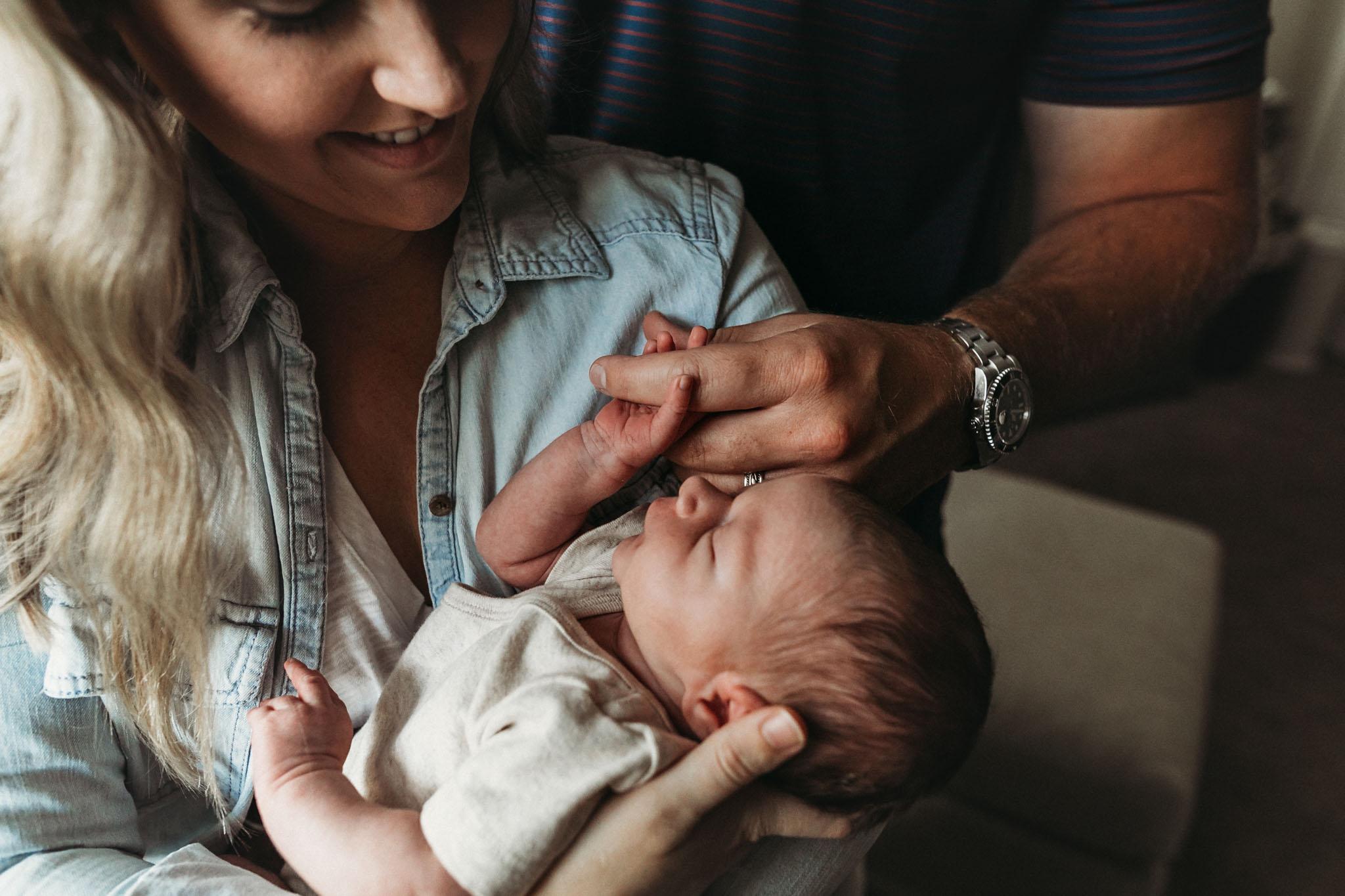 Tampa Newborn Photographer_Baby Garrett for blog-17.jpg