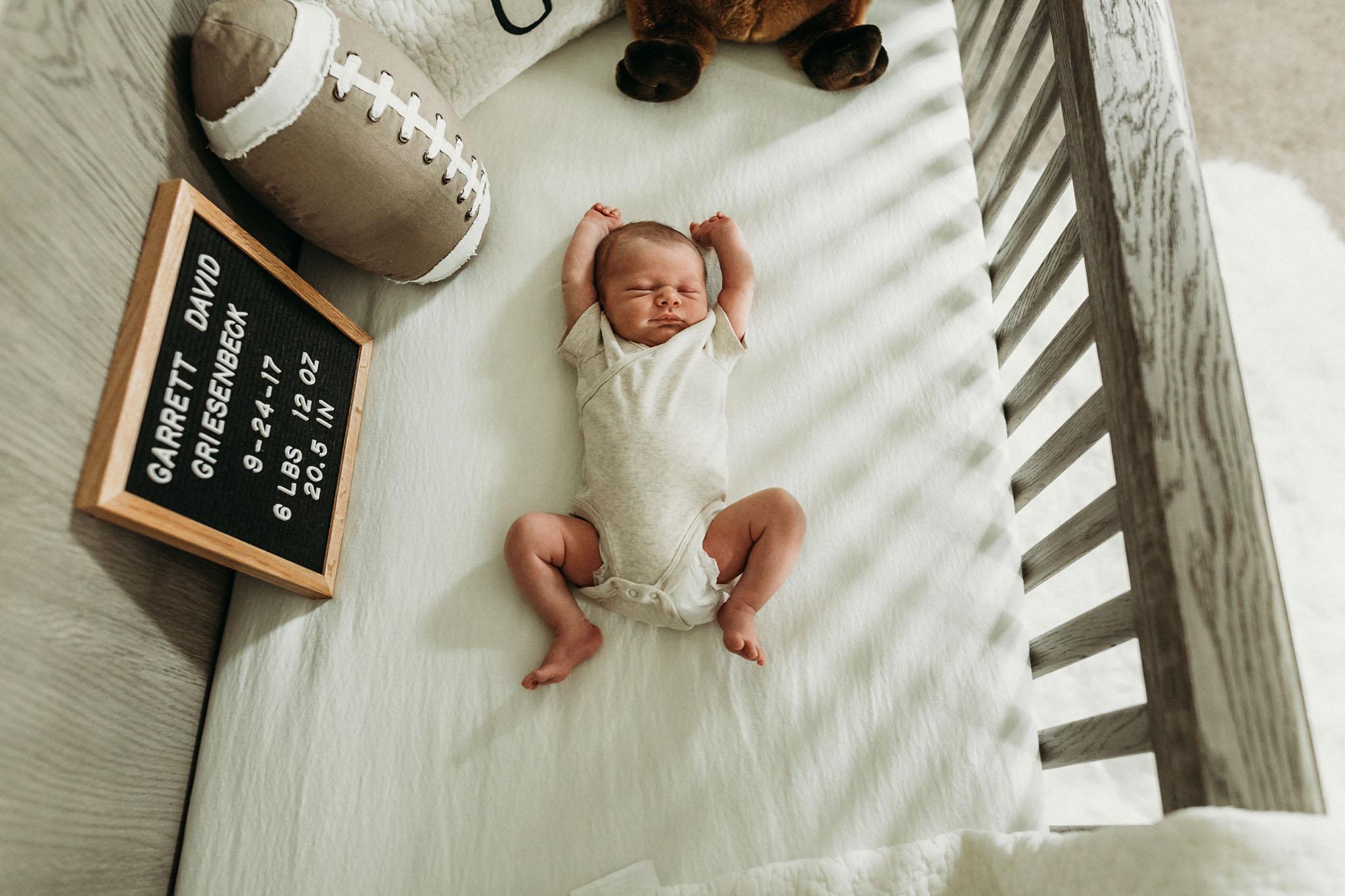Tampa Newborn Photographer_Baby Garrett for blog-18.jpg