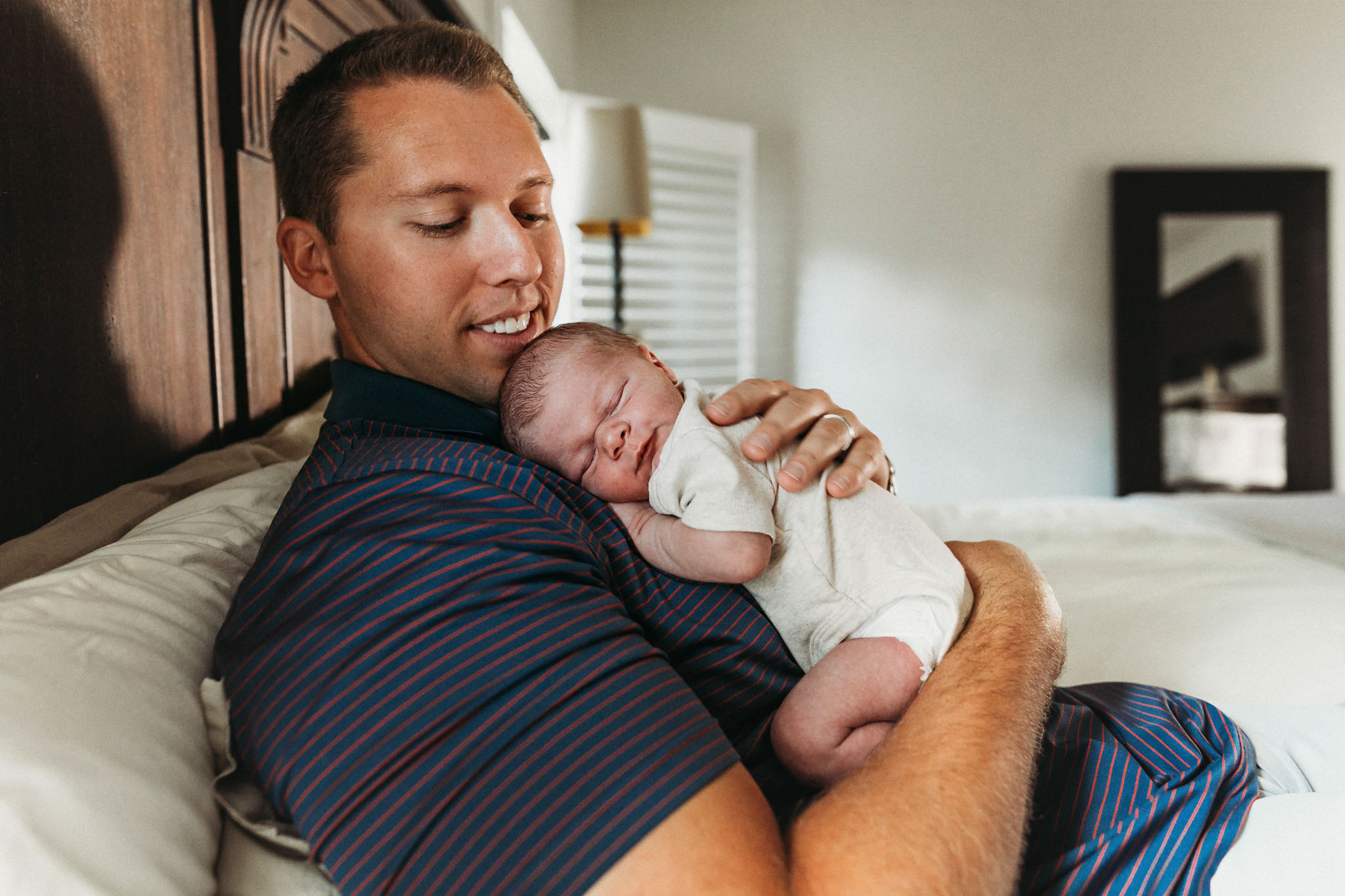 Tampa Newborn Photographer_Baby Garrett for blog-19.jpg