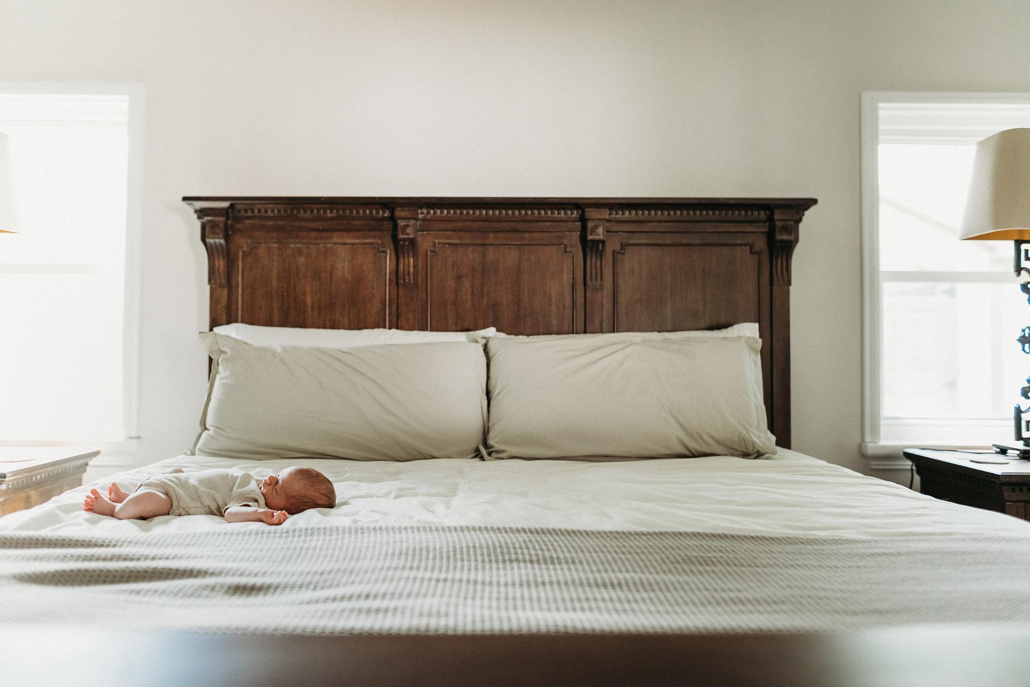 Tampa Newborn Photographer_Baby Garrett for blog-22.jpg