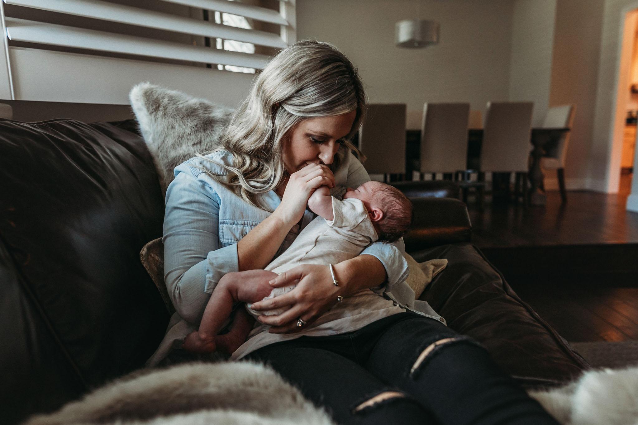 Tampa Newborn Photographer_Baby Garrett for blog-23.jpg