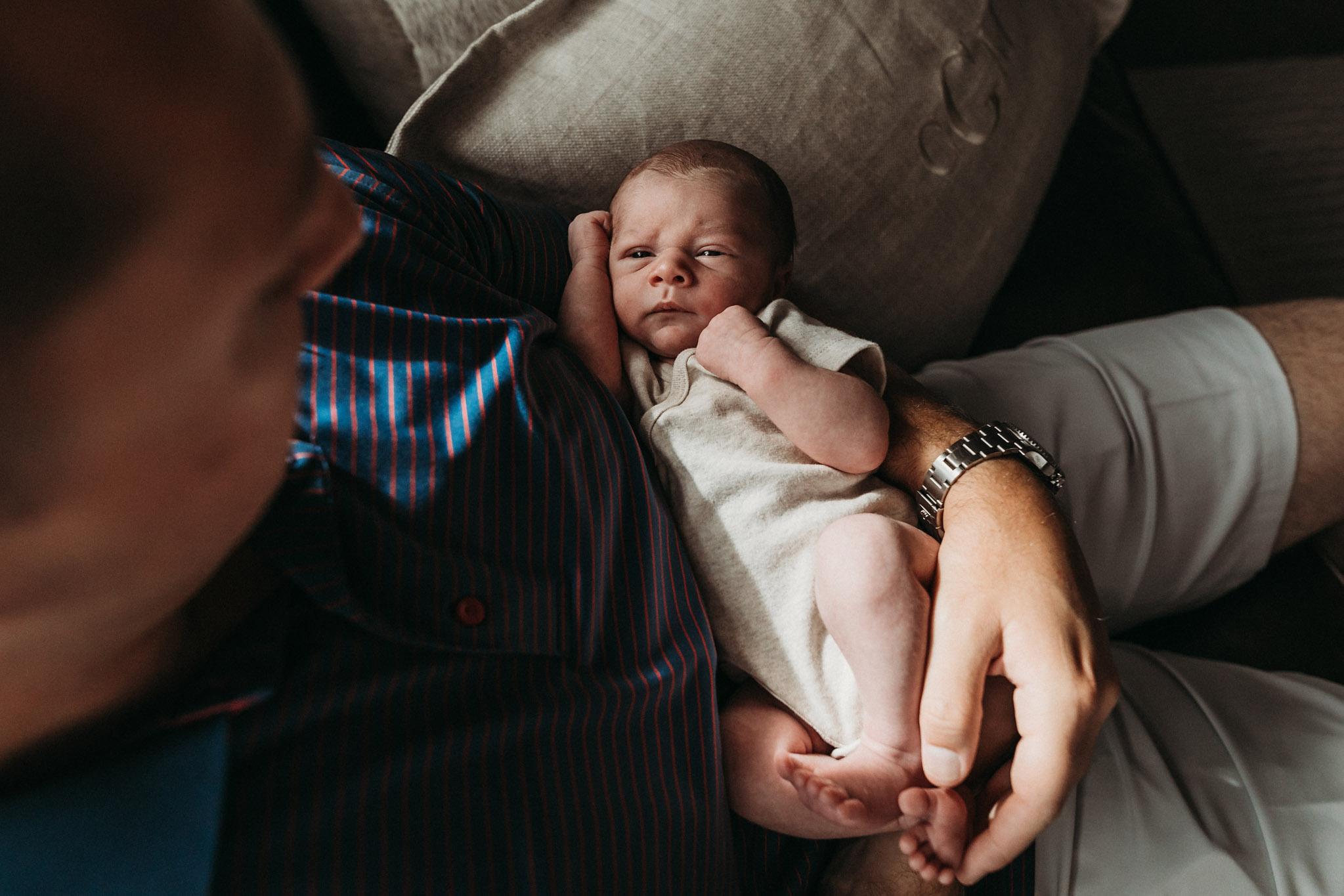 Tampa Newborn Photographer_Baby Garrett for blog.jpg