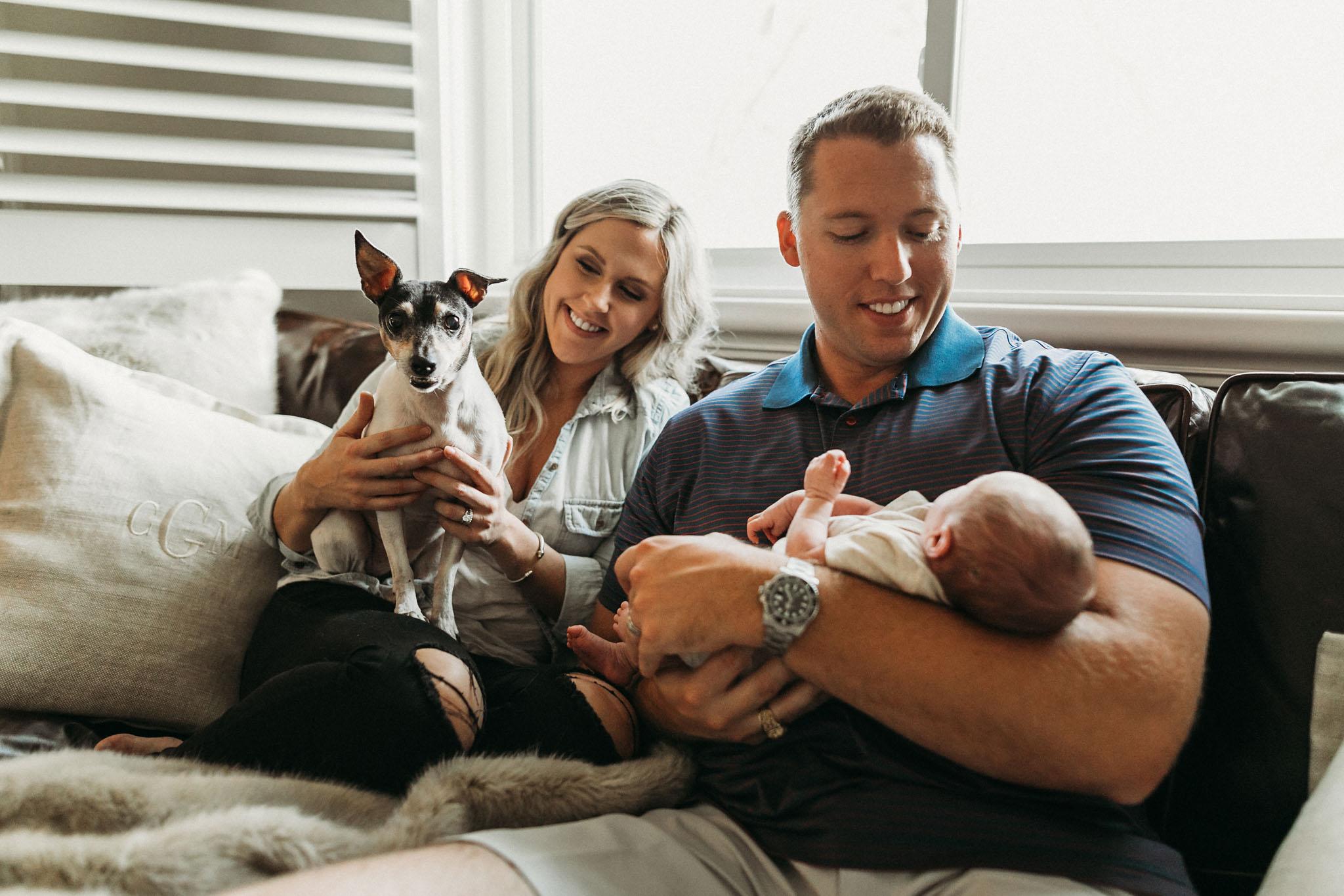 Tampa Newborn Photographer_Baby Garrett for blog-25.jpg