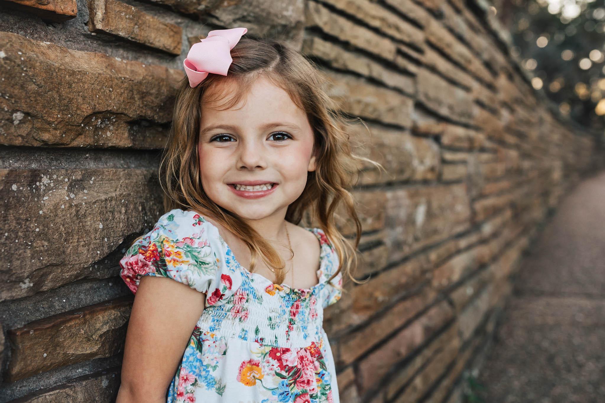 Tampa Family Photographer_Deorio for blog-2.jpg