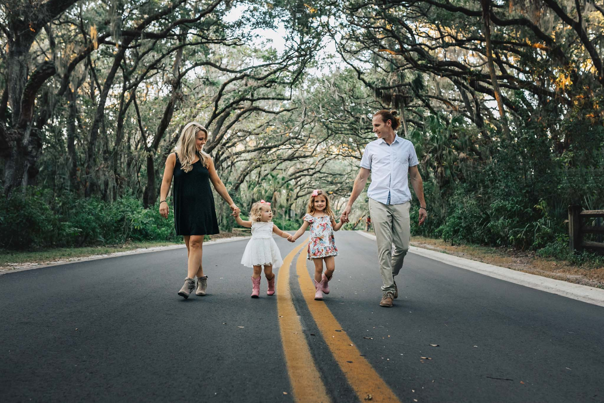 Tampa Family Photographer_Deorio for blog-13.jpg