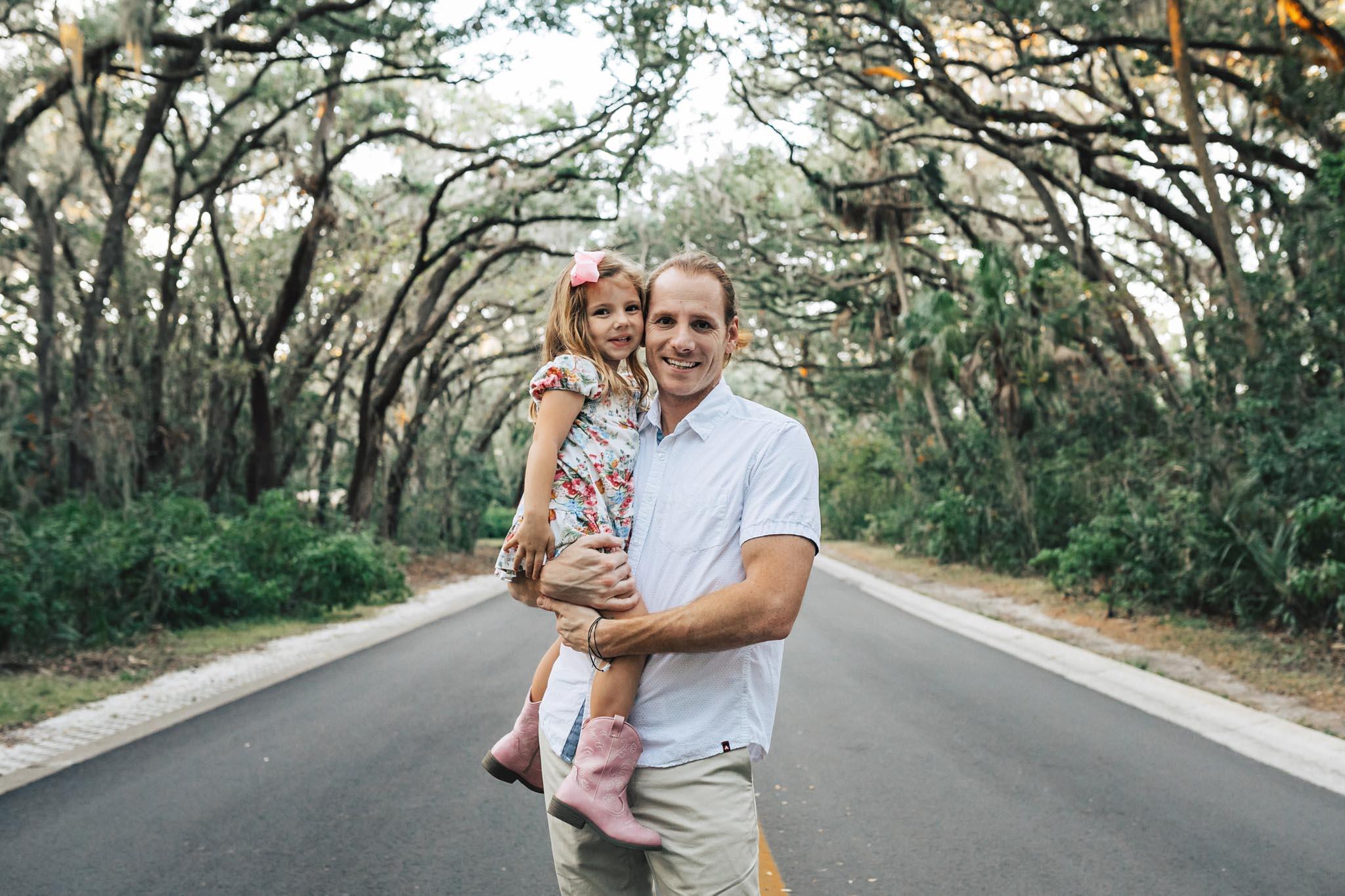 Tampa Family Photographer_Deorio for blog-15.jpg