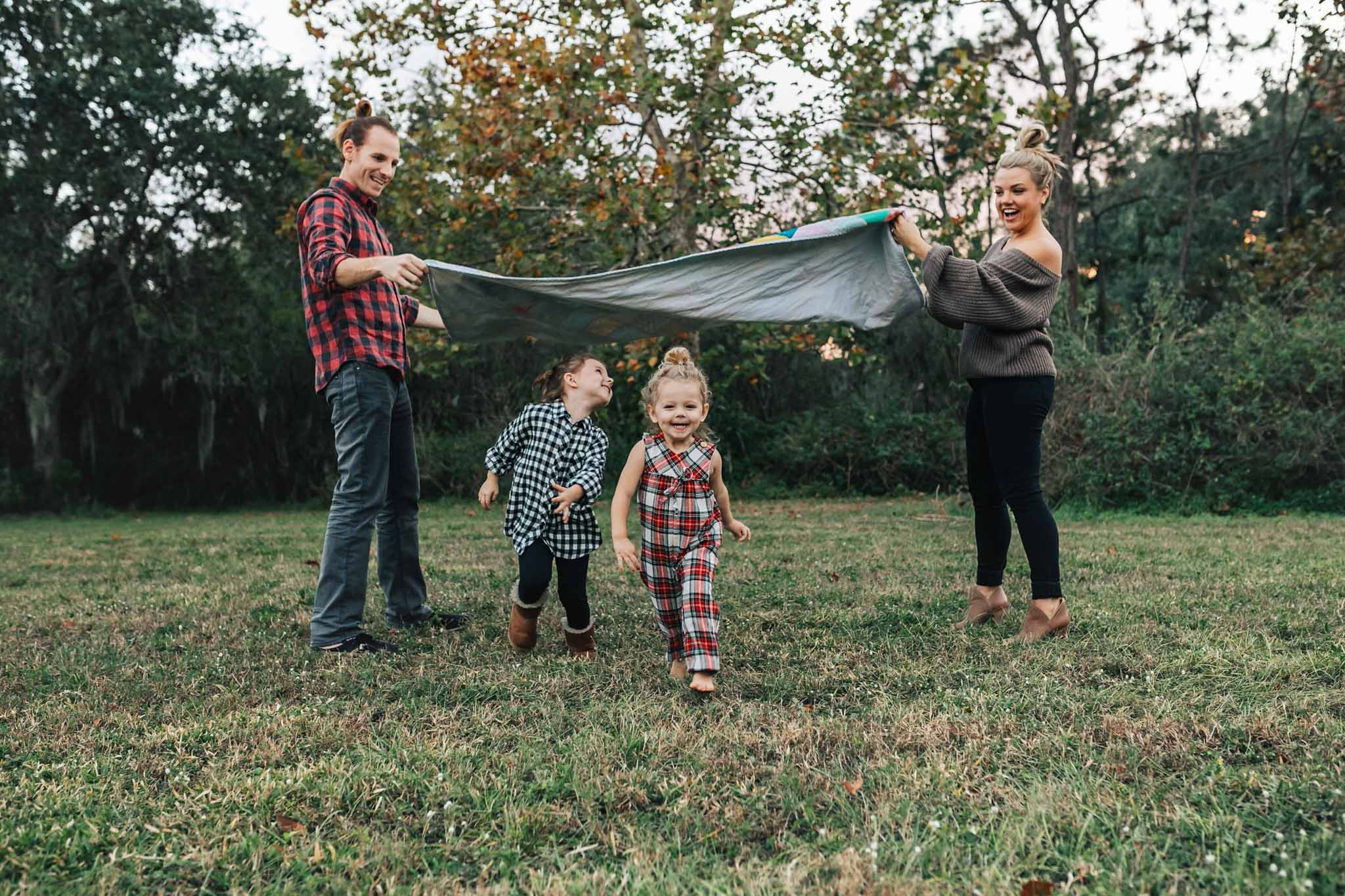 Tampa Family Photographer_Deorio for blog-20.jpg