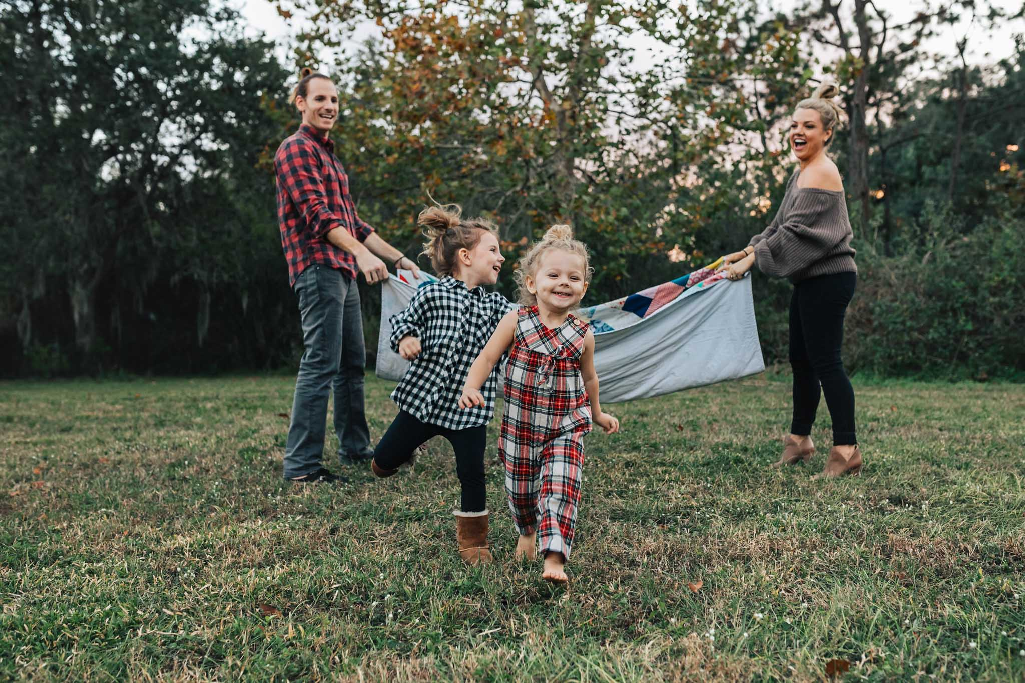 Tampa Family Photographer_Deorio for blog-21.jpg