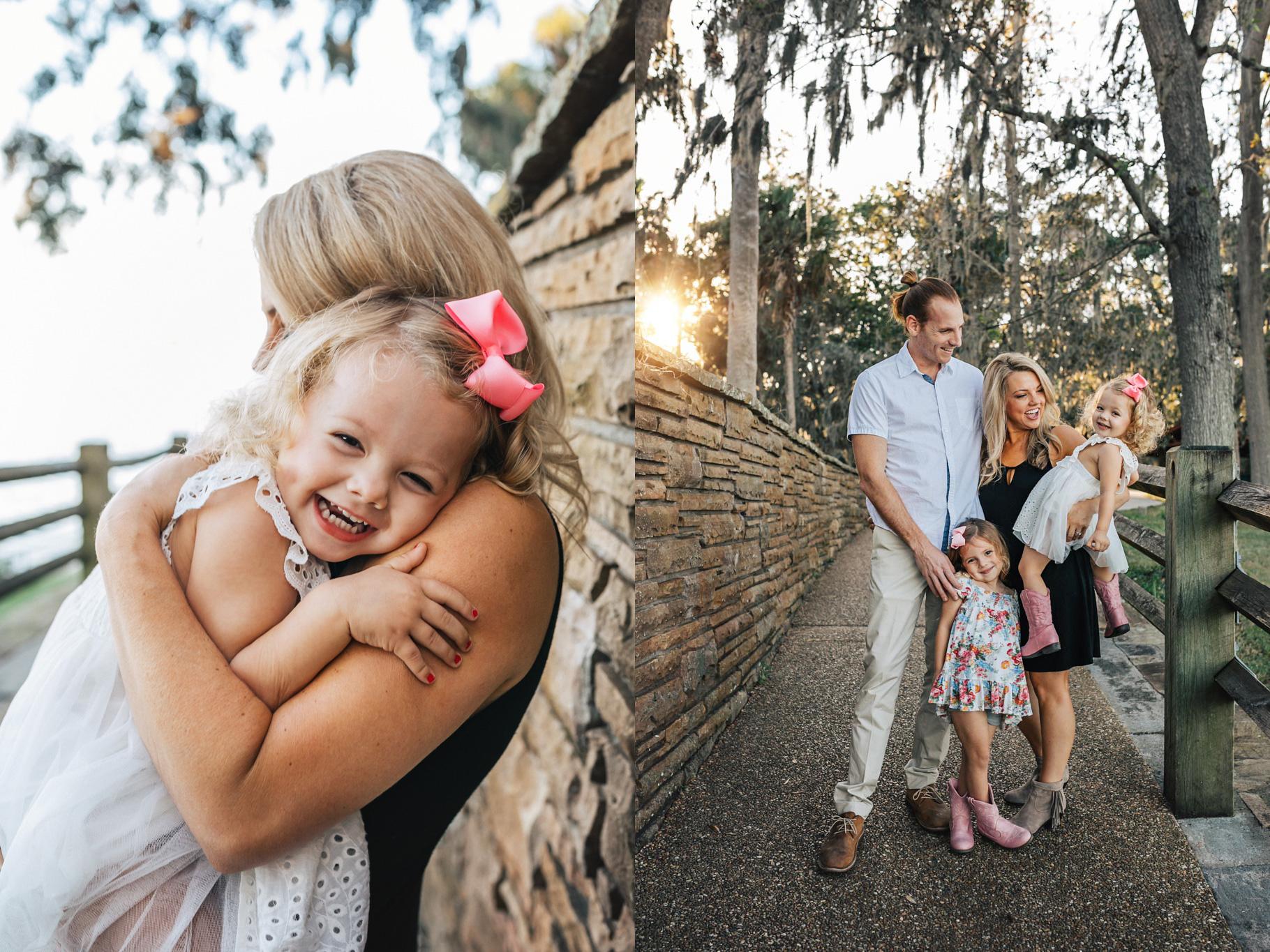 Tampa Family Photographer_Lesley for blog vertical 2.jpg