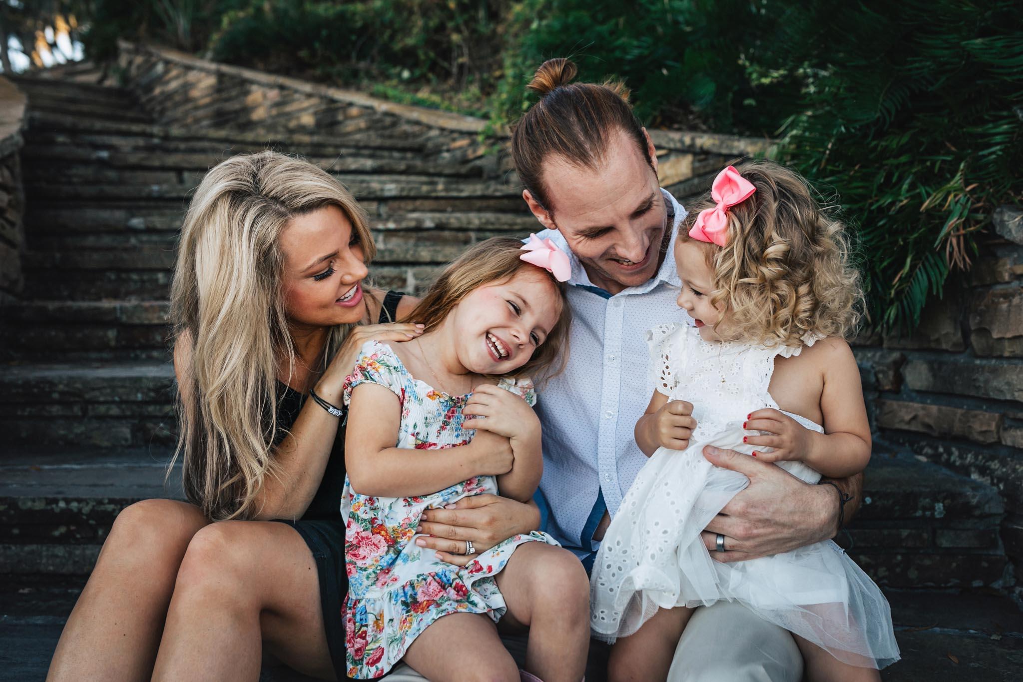 Tampa Family Photographer_DeOrio Family 1.jpg