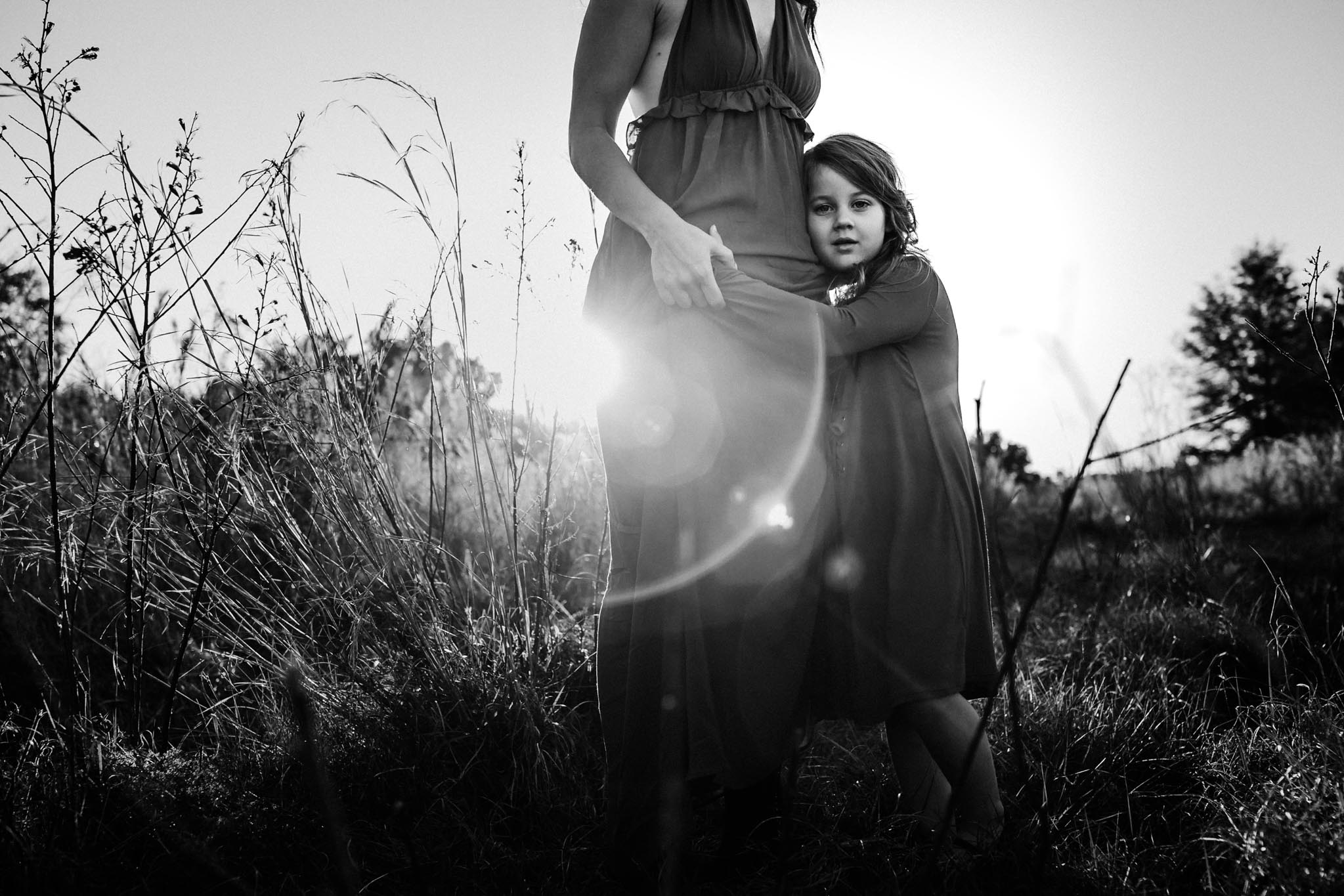 Tampa Family Photographer_Jennifer Kielich Photography_Lappe for Blog-10.jpg