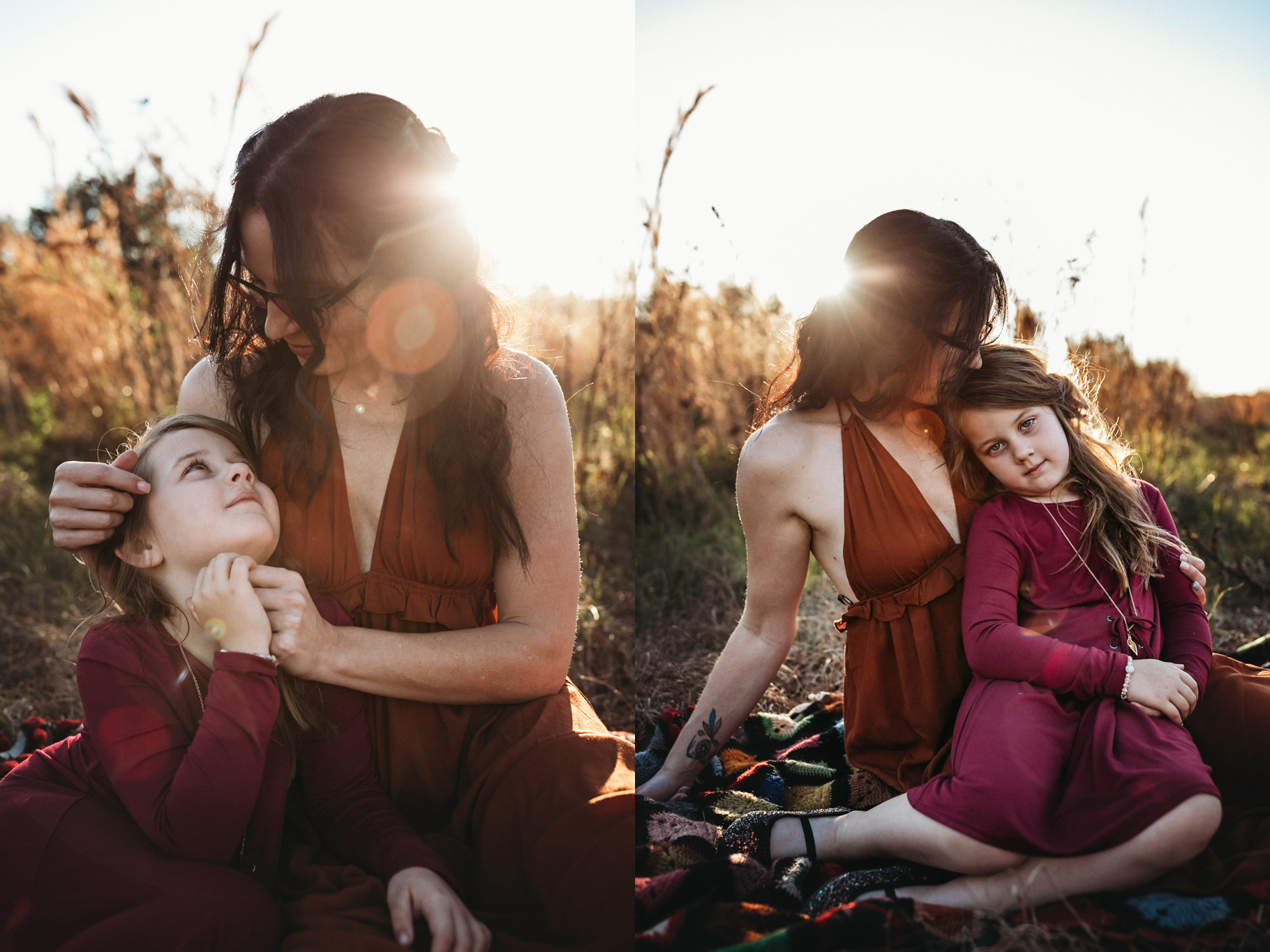 Tampa Family Photographer_Lappe for blog duo 1.jpg