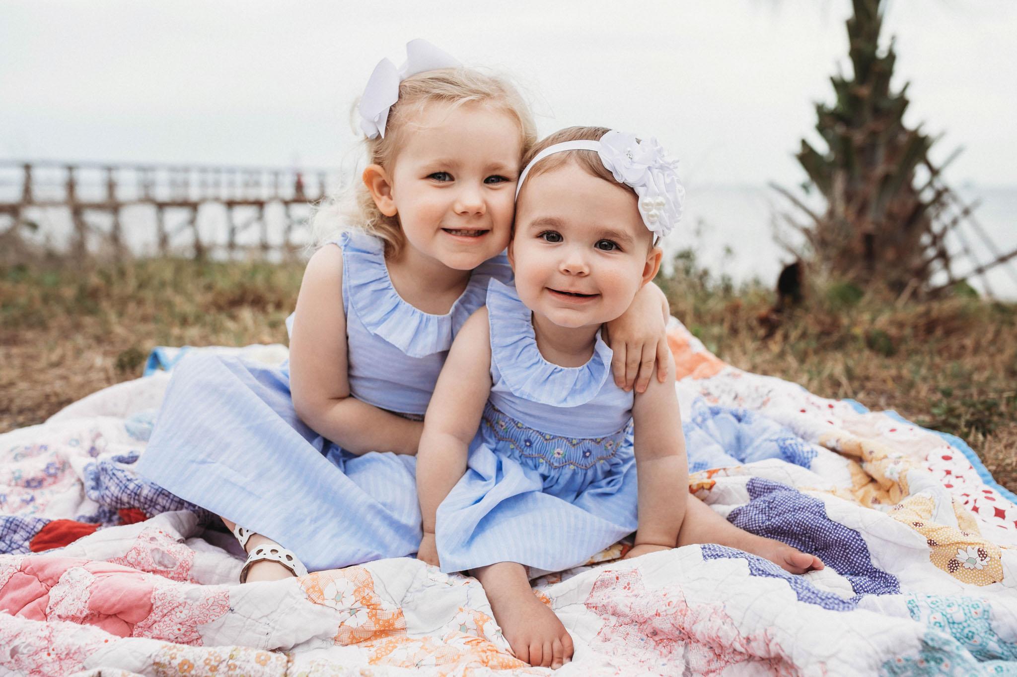 Tampa Family Photographer_Jennifer Kielich Photography_Jill S Family For Blog-3.jpg