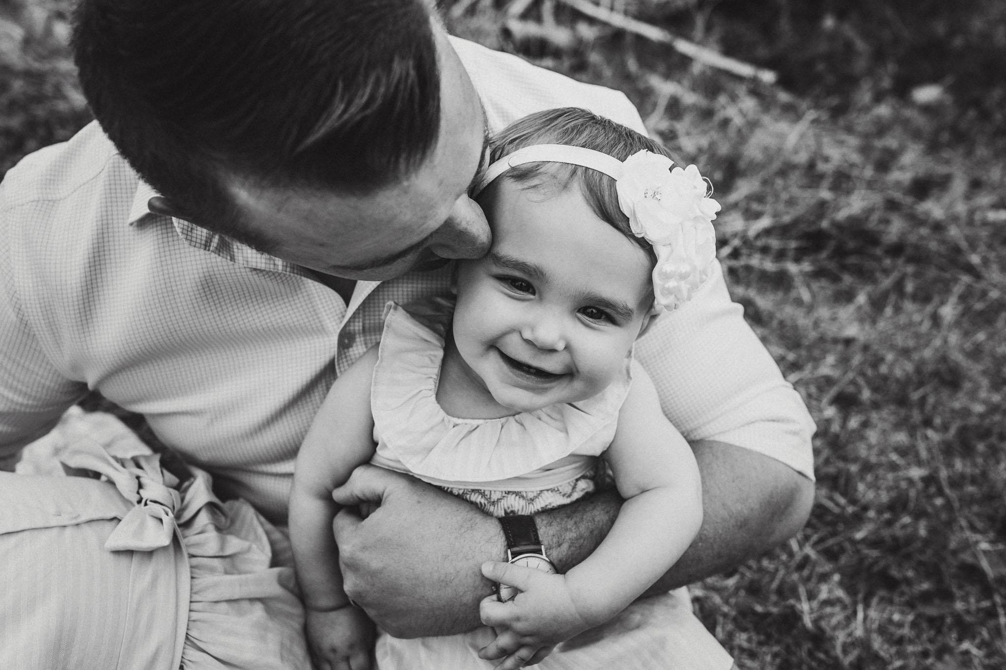 Tampa Family Photographer_Jennifer Kielich Photography_Jill S Family For Blog-14.jpg