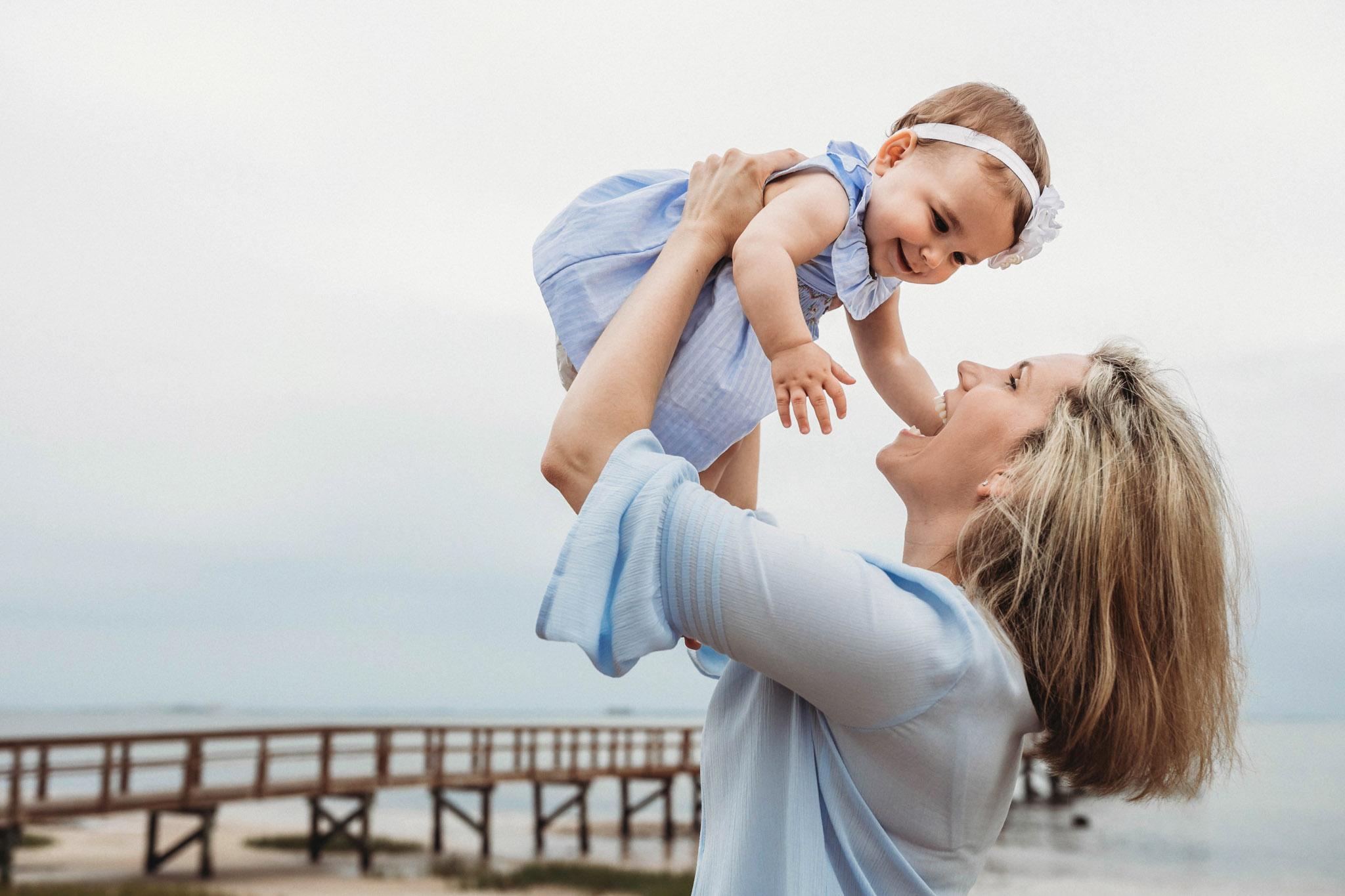 Tampa Family Photographer_Jennifer Kielich Photography_Jill S Family For Blog-20.jpg