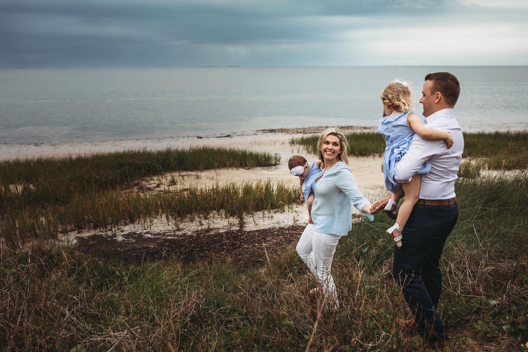 Tampa Family Photographer_Jennifer Kielich Photography_Jill S Family For Blog-24.jpg