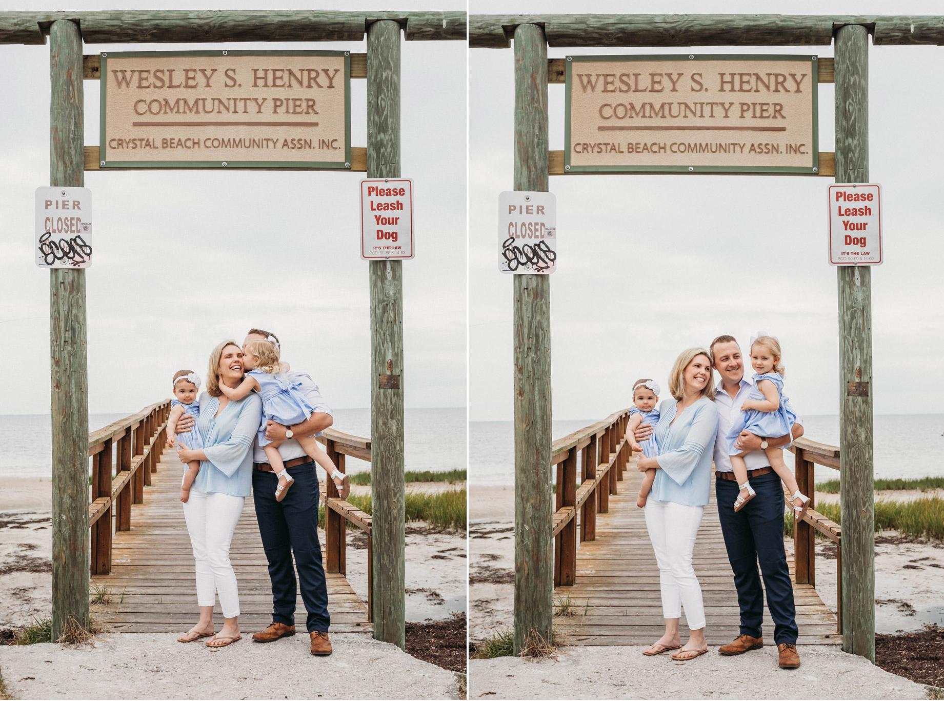 Tampa Family Photographer_Jennifer Kielich Photography_Jill S for blog 40.jpg