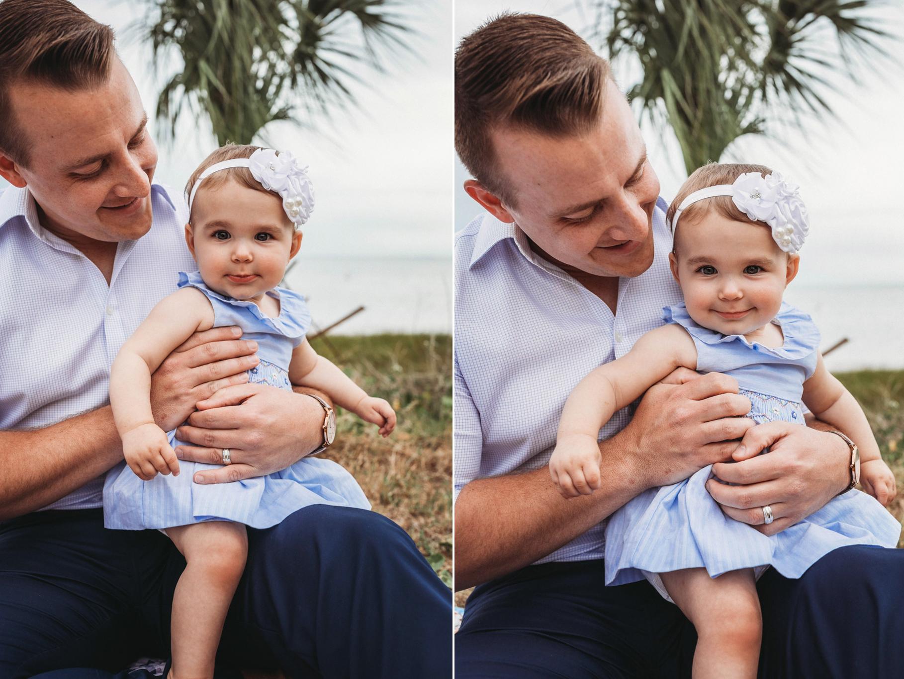 Tampa Family Photographer_Jennifer Kielich Photography_Jill S for blog 41.jpg