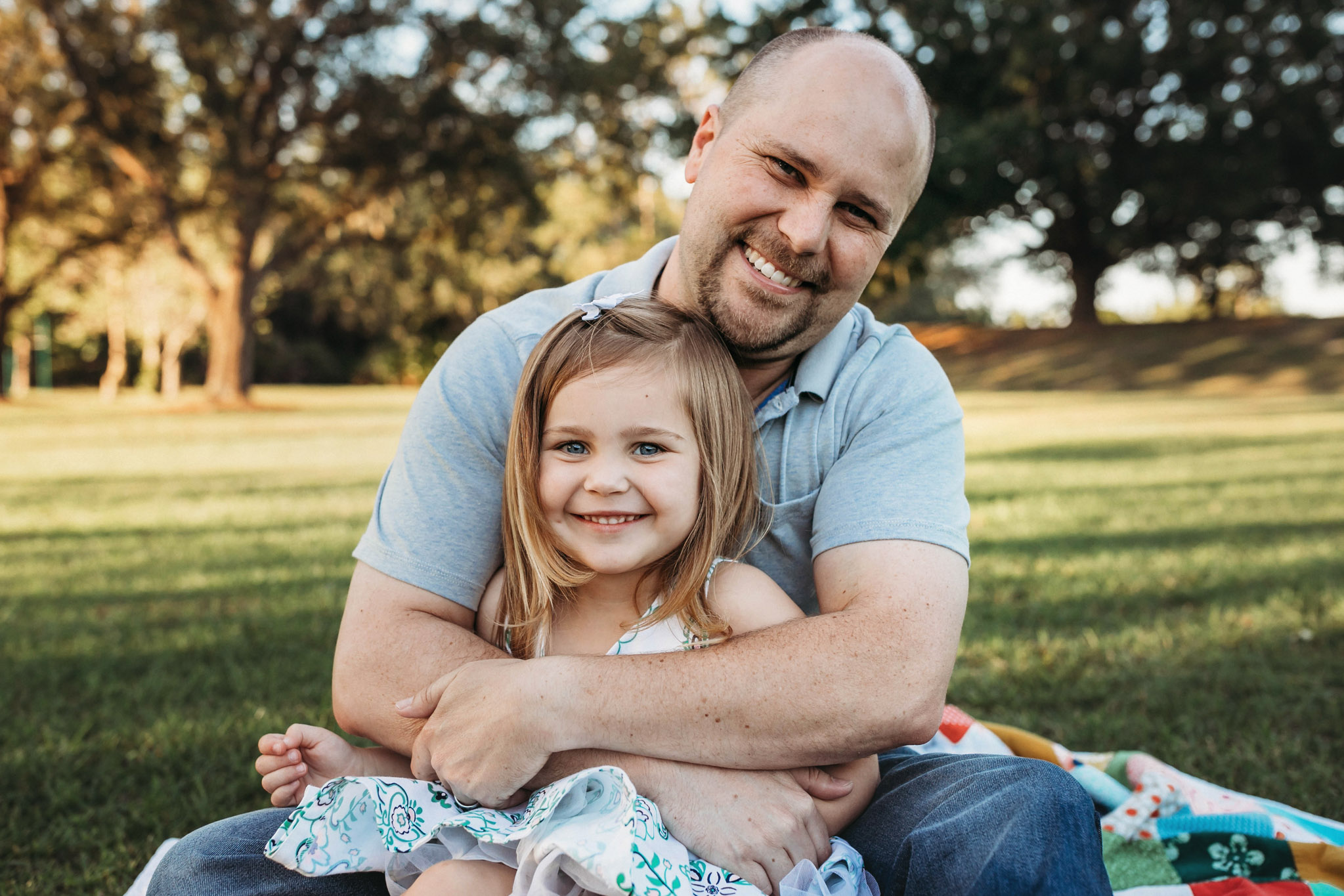 Tampa Family Photographer_Jennifer Kielich Photography_Knott for blog-3.jpg