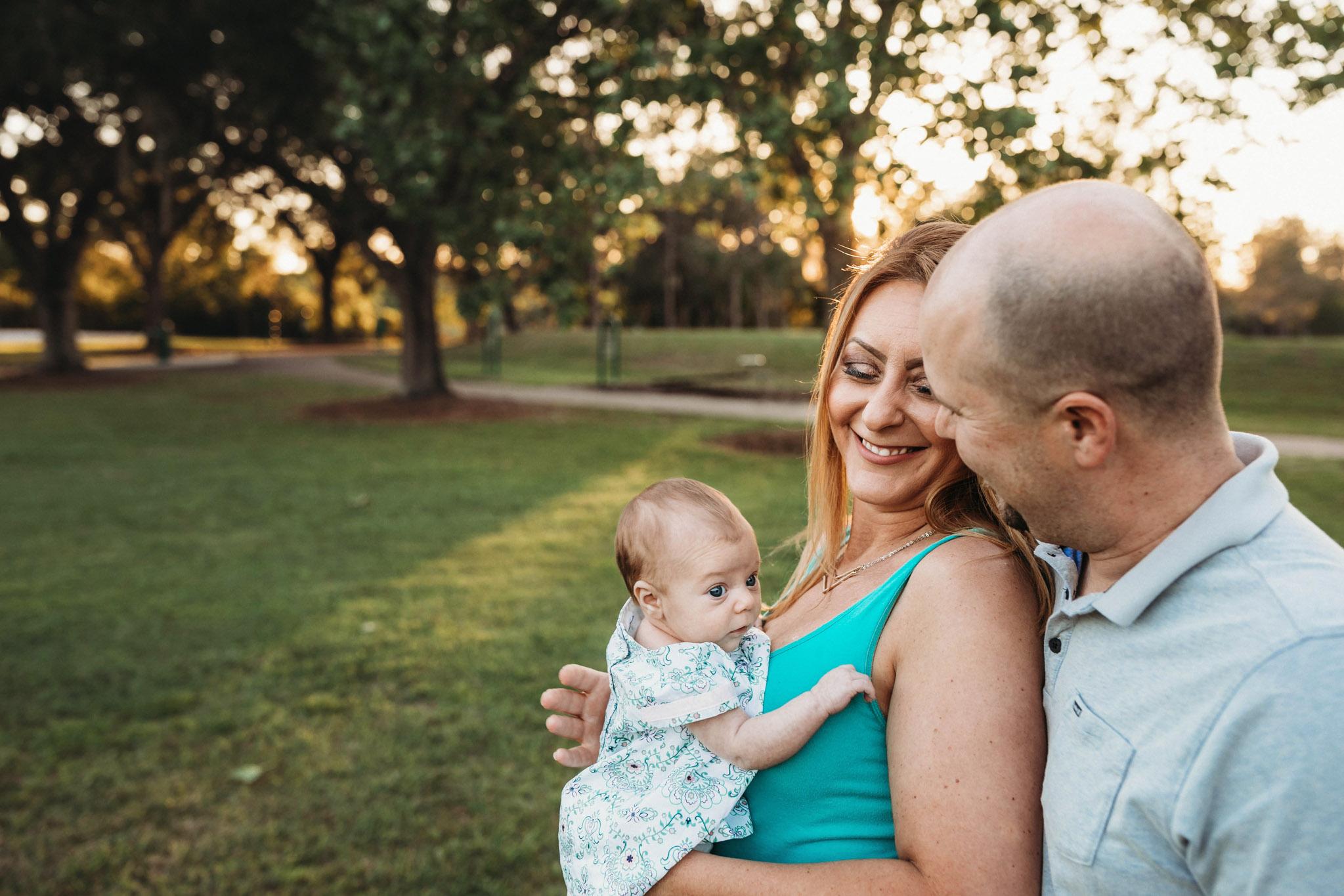 Tampa Family Photographer_Jennifer Kielich Photography_Knott for blog-15.jpg