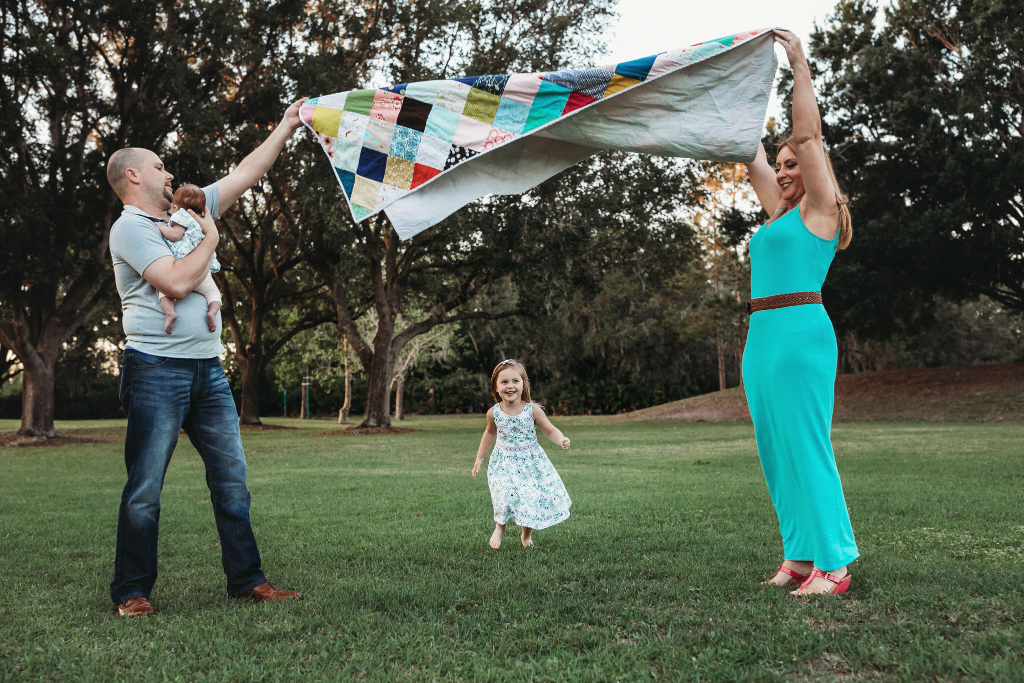 Tampa Family Photographer_Jennifer Kielich Photography_Knott for blog-34.jpg