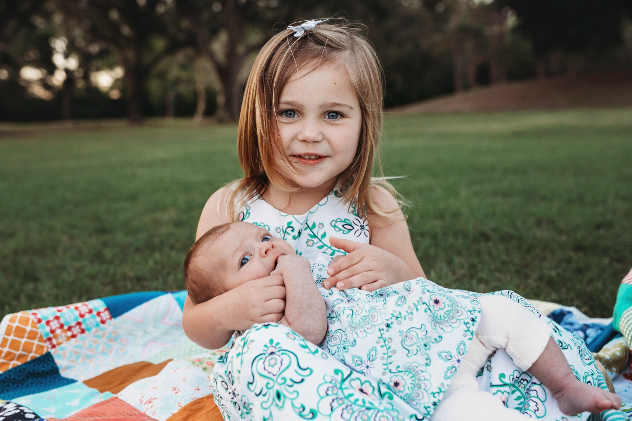 Tampa Family Photographer_Jennifer Kielich Photography_Knott for blog-36.jpg