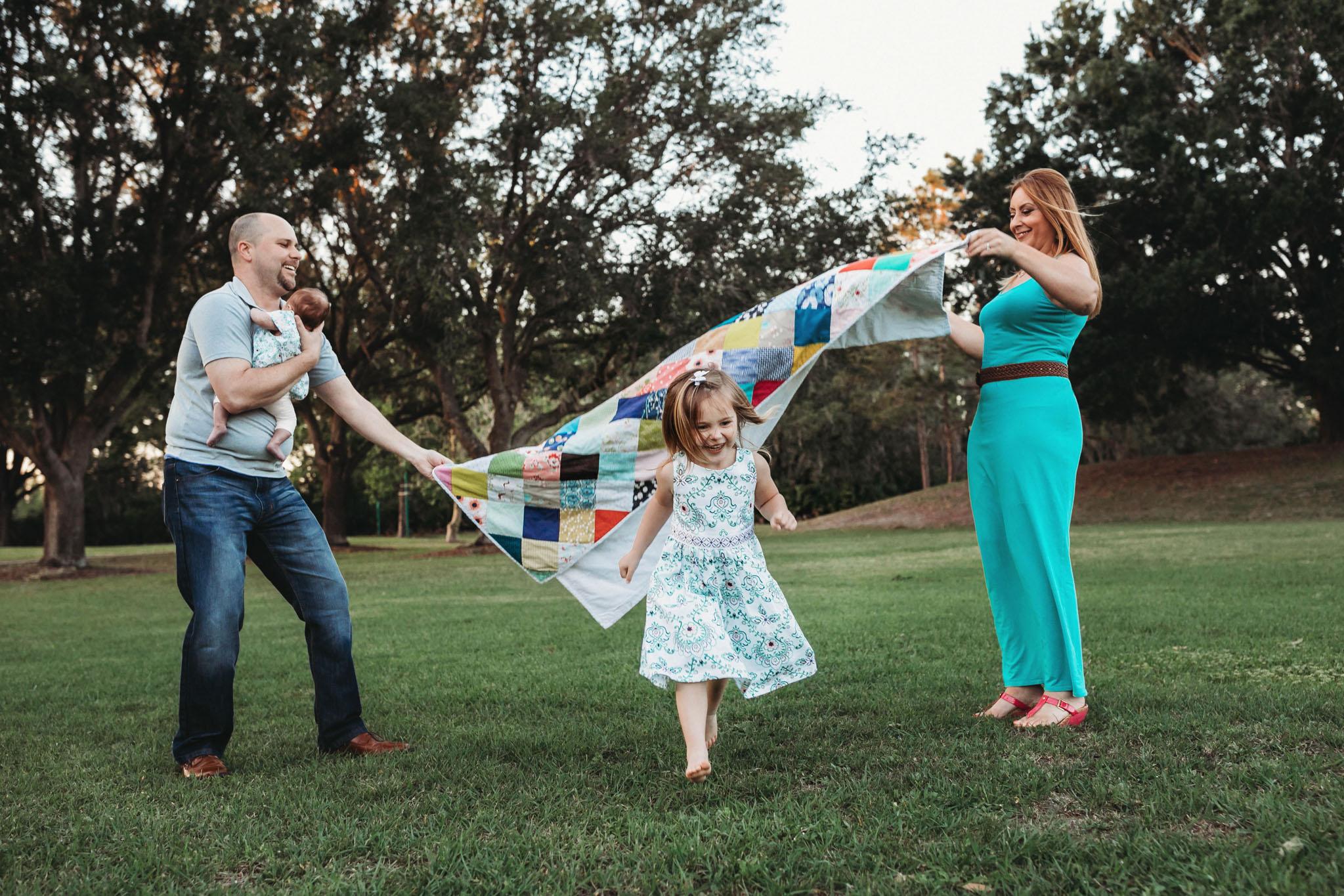 Tampa Family Photographer_Jennifer Kielich Photography_Knott for blog-35.jpg