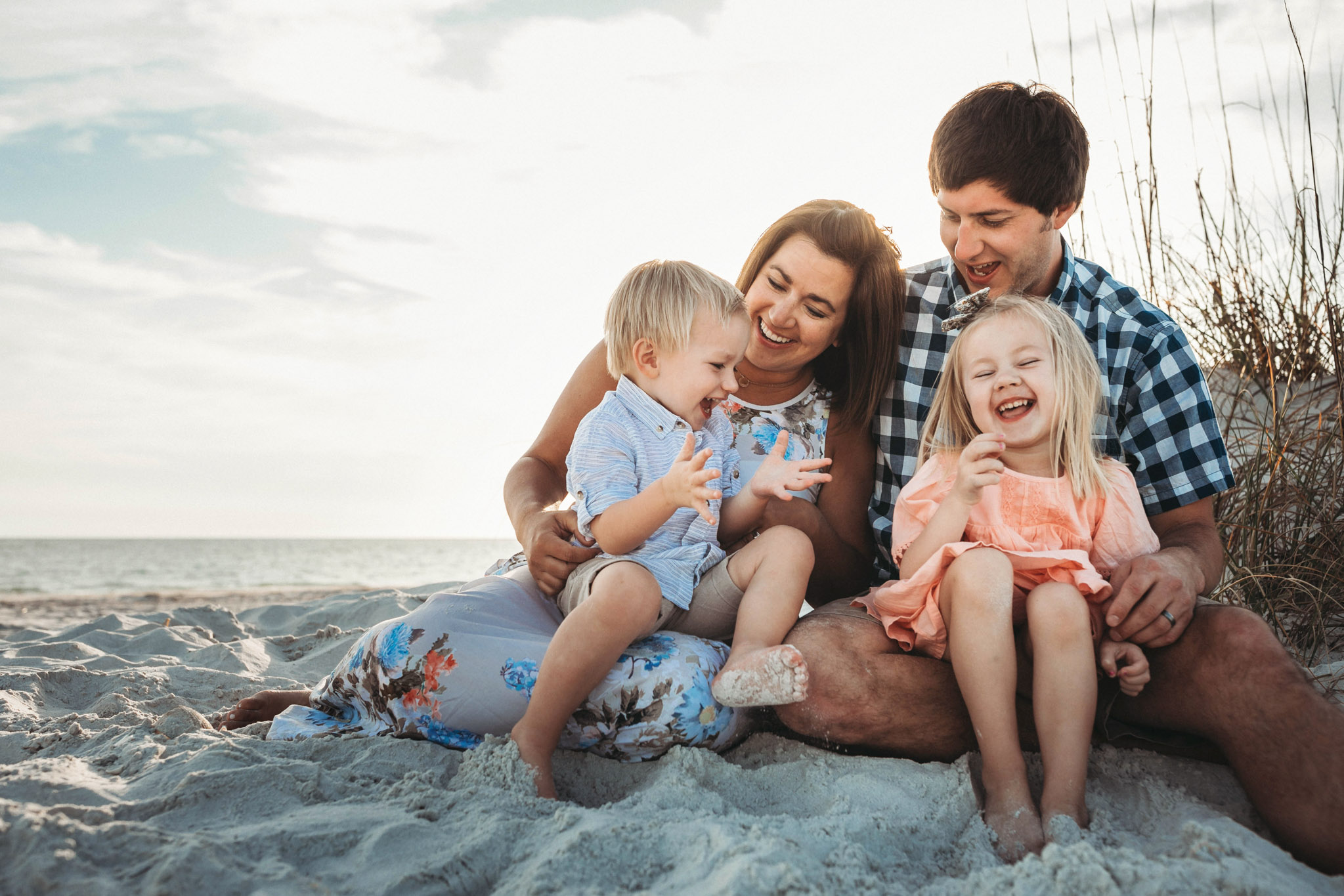 Tampa Family Photographer_Jennifer Kielich Photography_Timmerman for blog-6.jpg