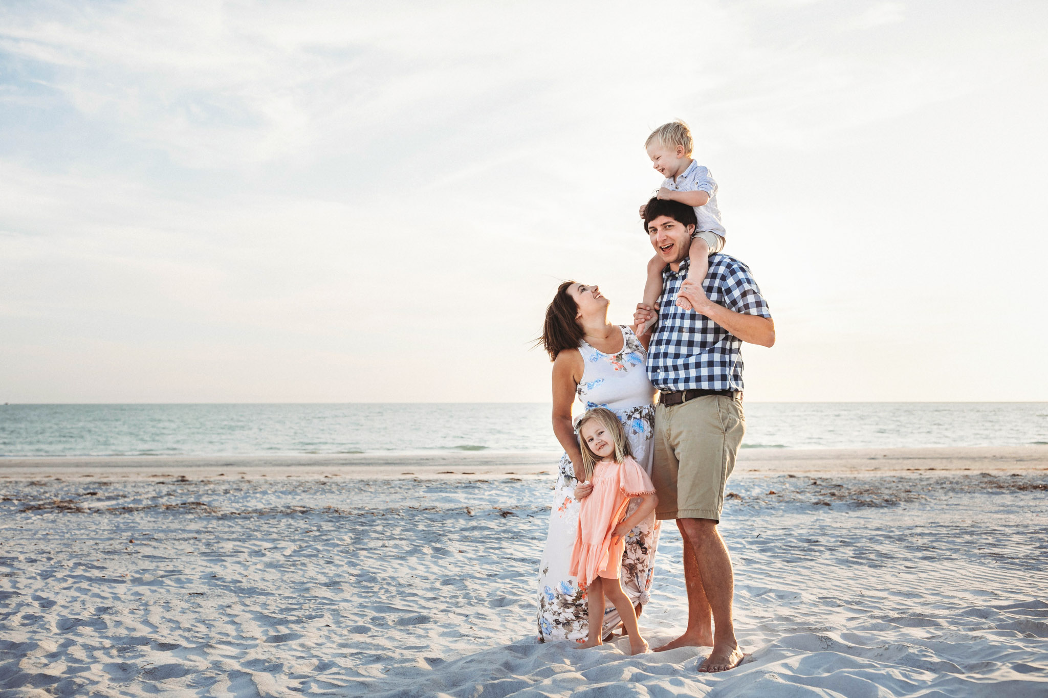 Tampa Family Photographer_Jennifer Kielich Photography_Timmerman for blog-16.jpg