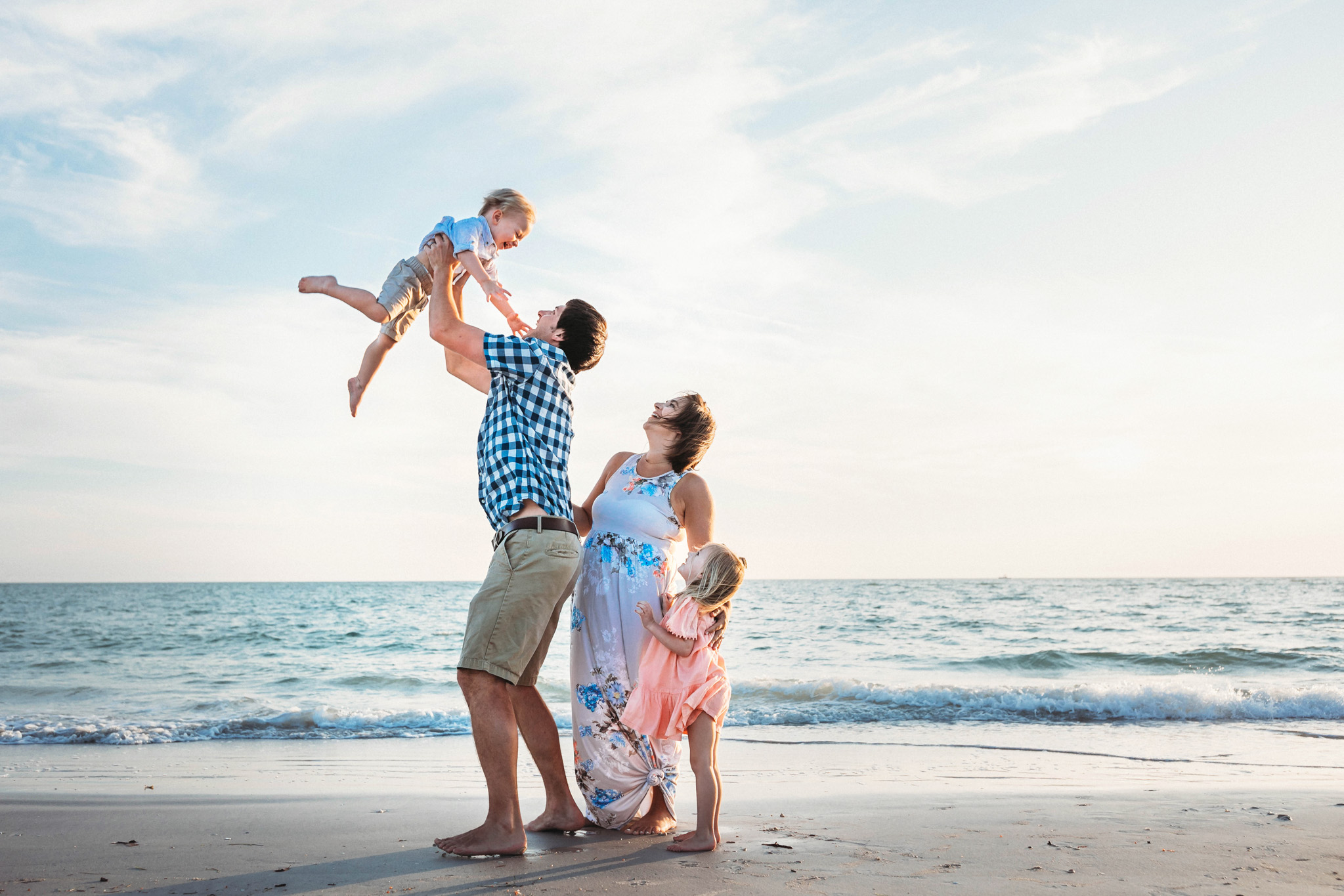 Tampa Family Photographer_Jennifer Kielich Photography_Timmerman for blog-20.jpg