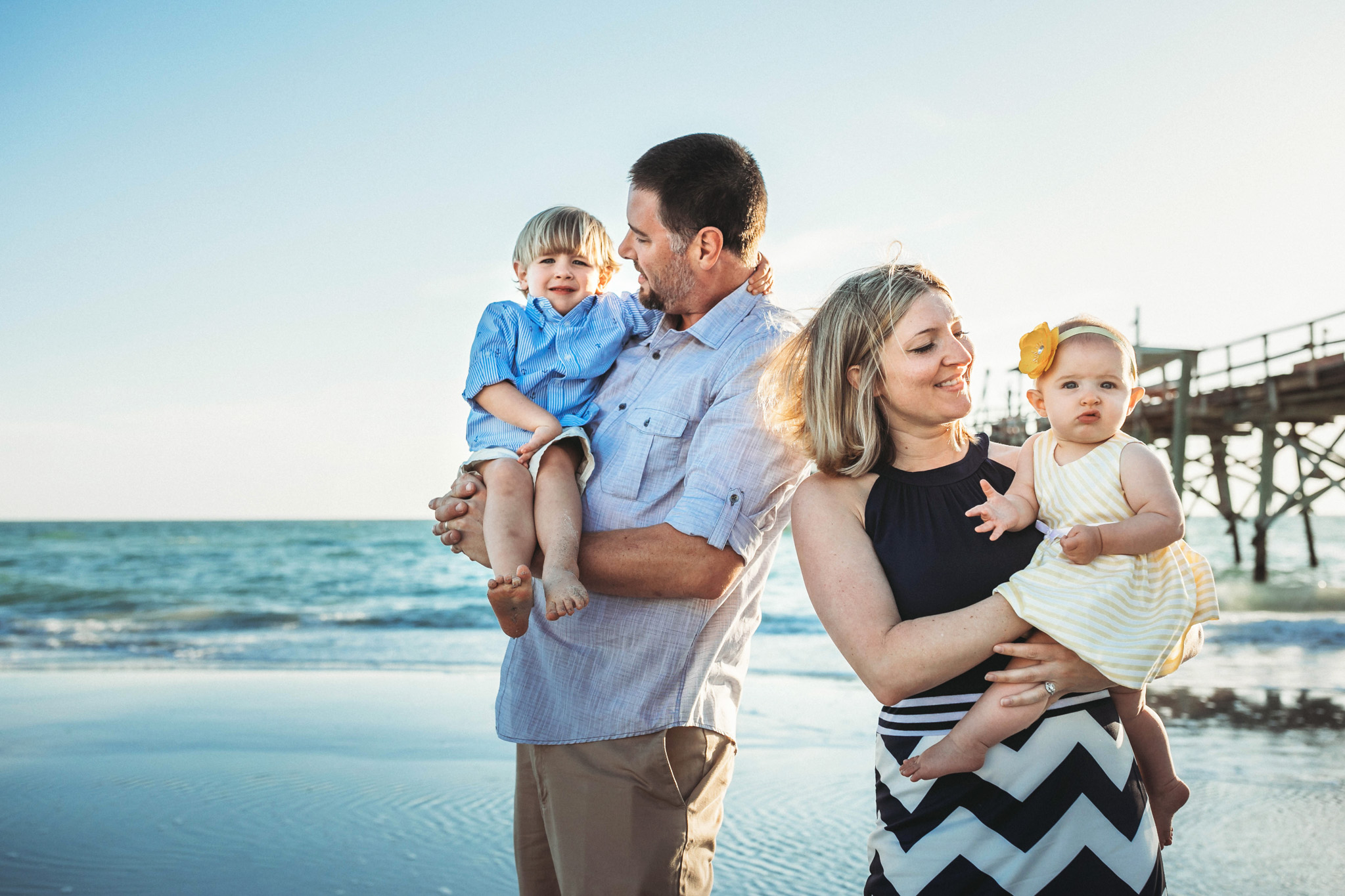 Tampa Family Photographer_Stone for Blog-4.jpg