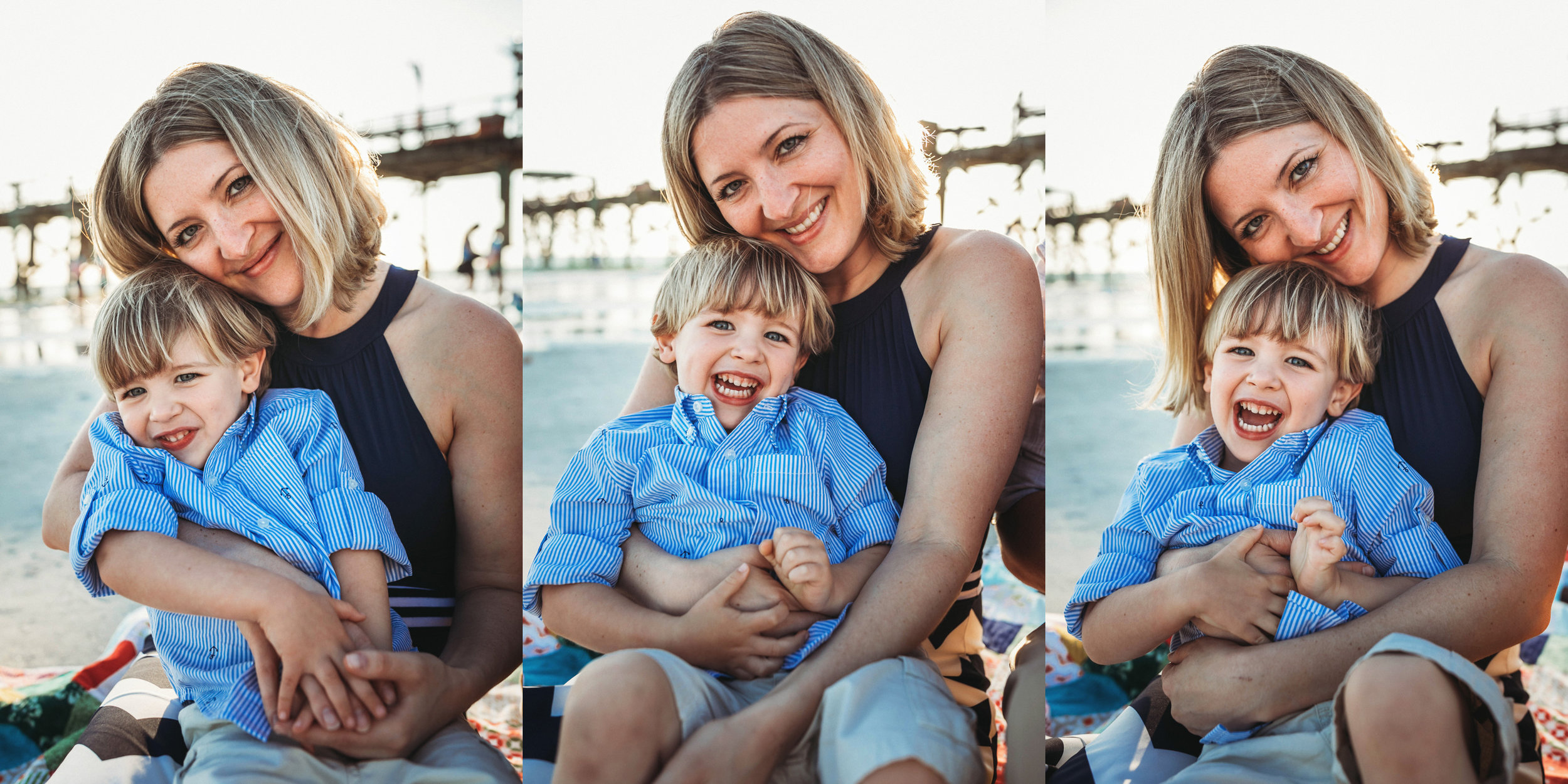 Tampa Family Photographer_Stone for Blog 101.jpg
