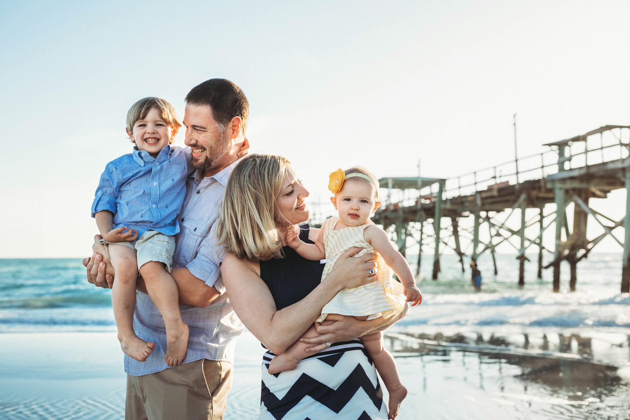 Tampa Family Photographer_Stone for Blog-7.jpg