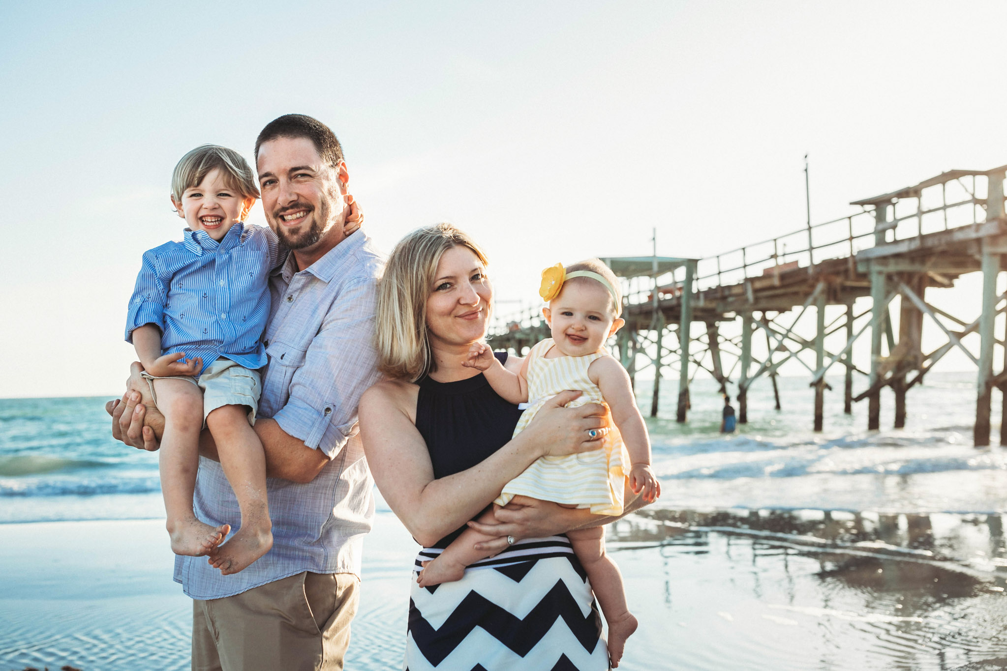Tampa Family Photographer_Stone for Blog-8.jpg