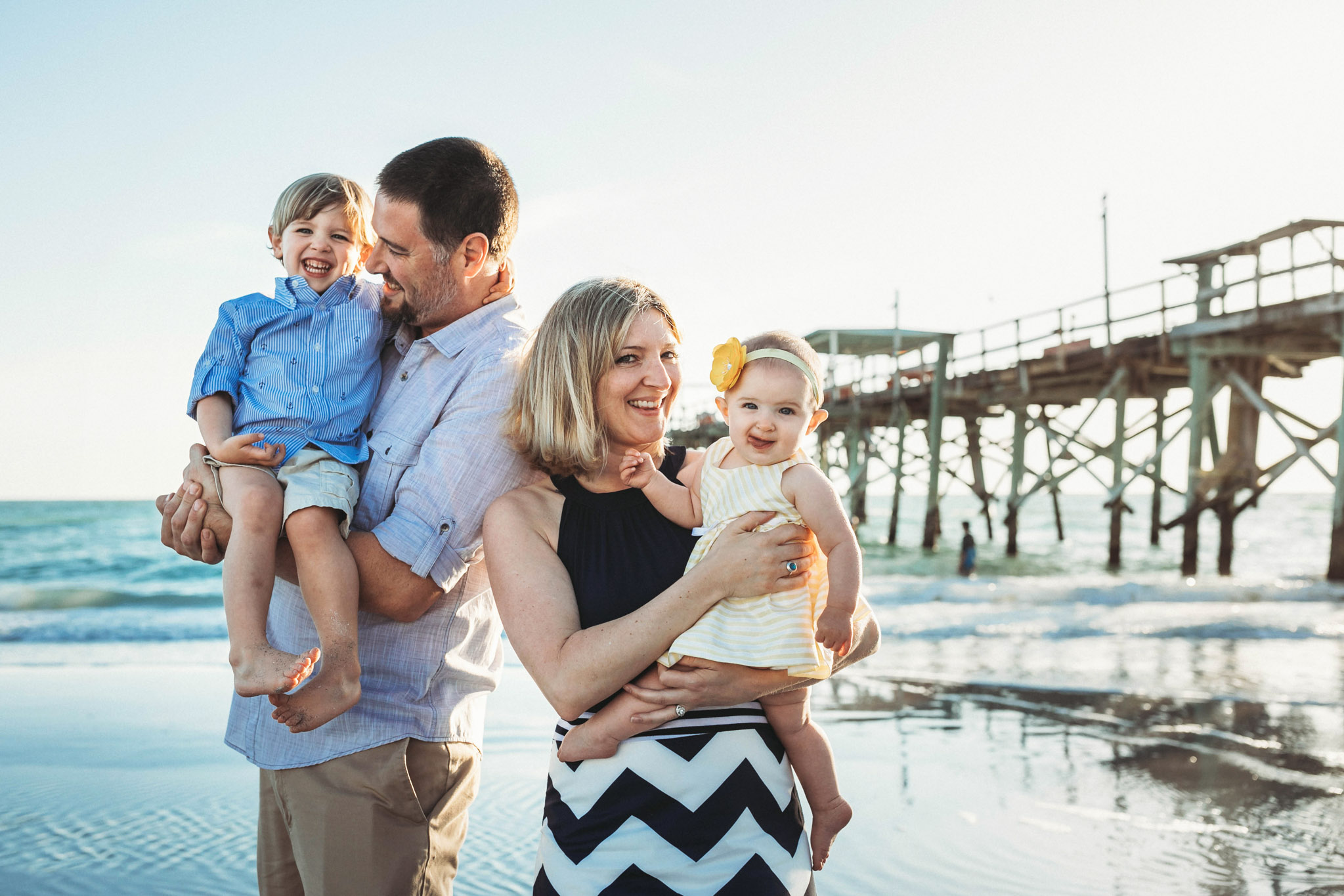 Tampa Family Photographer_Stone for Blog-9.jpg