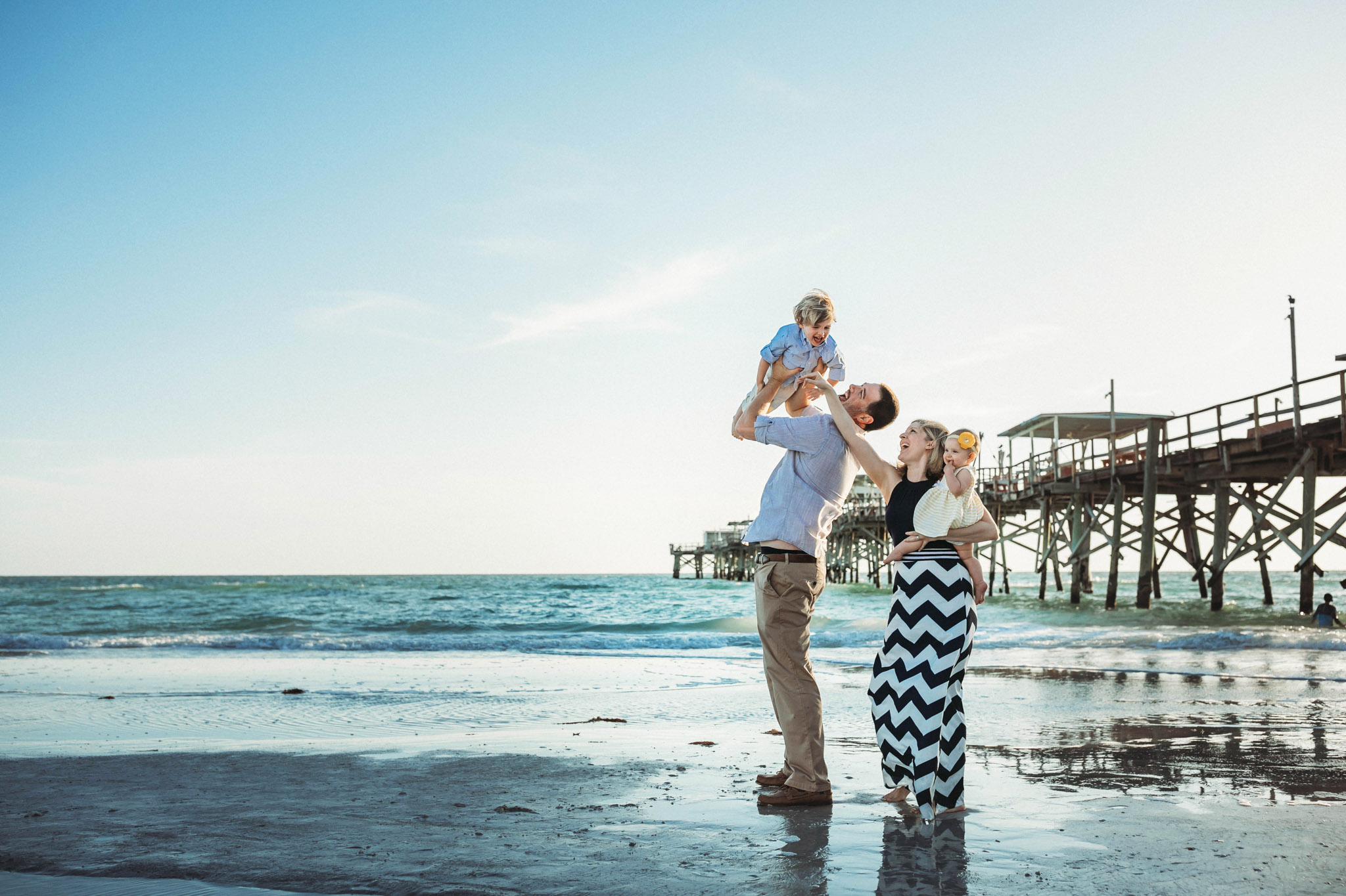 Tampa Family Photographer_Stone for Blog-15.jpg