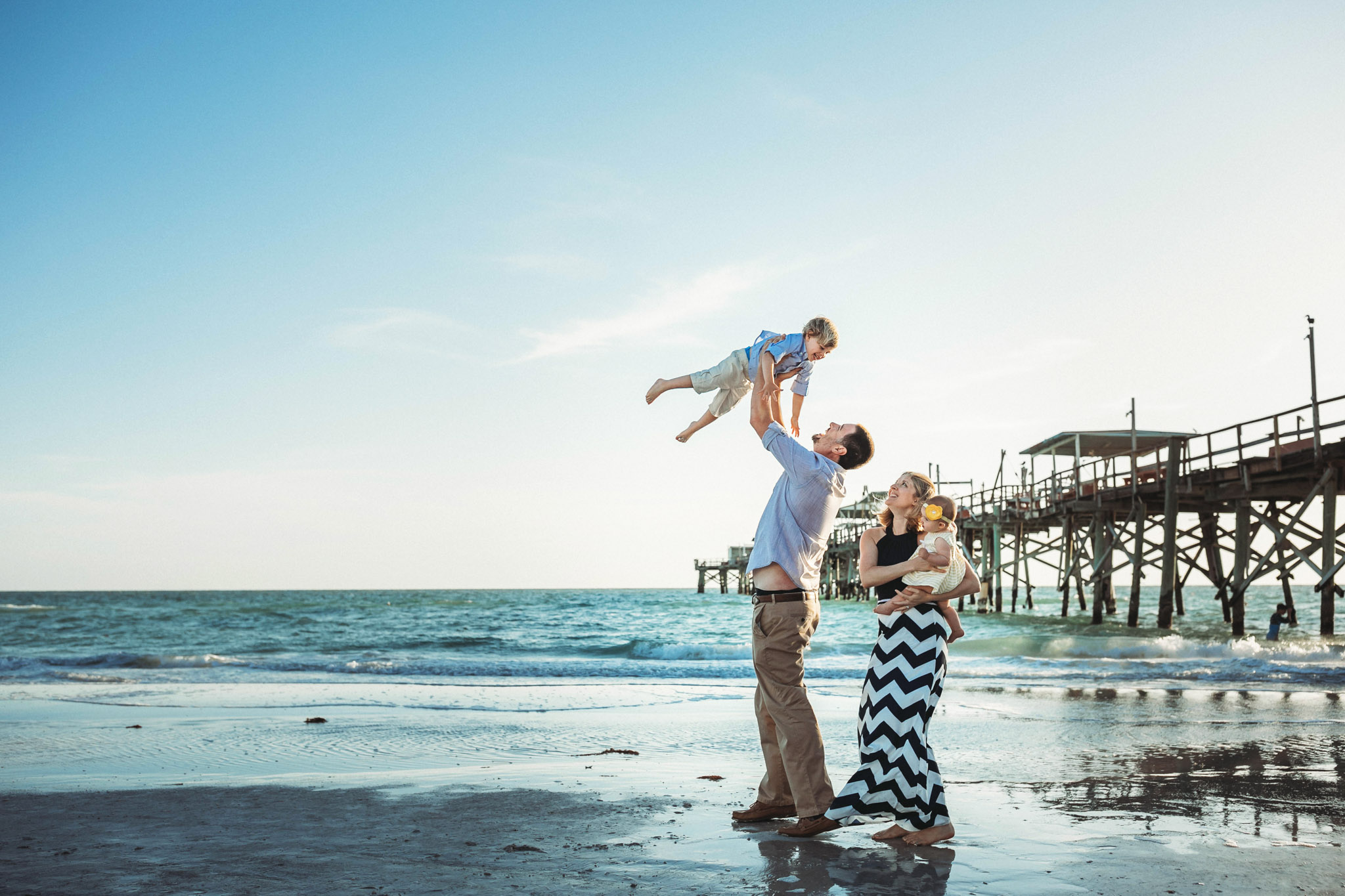 Tampa Family Photographer_Stone for Blog-14.jpg