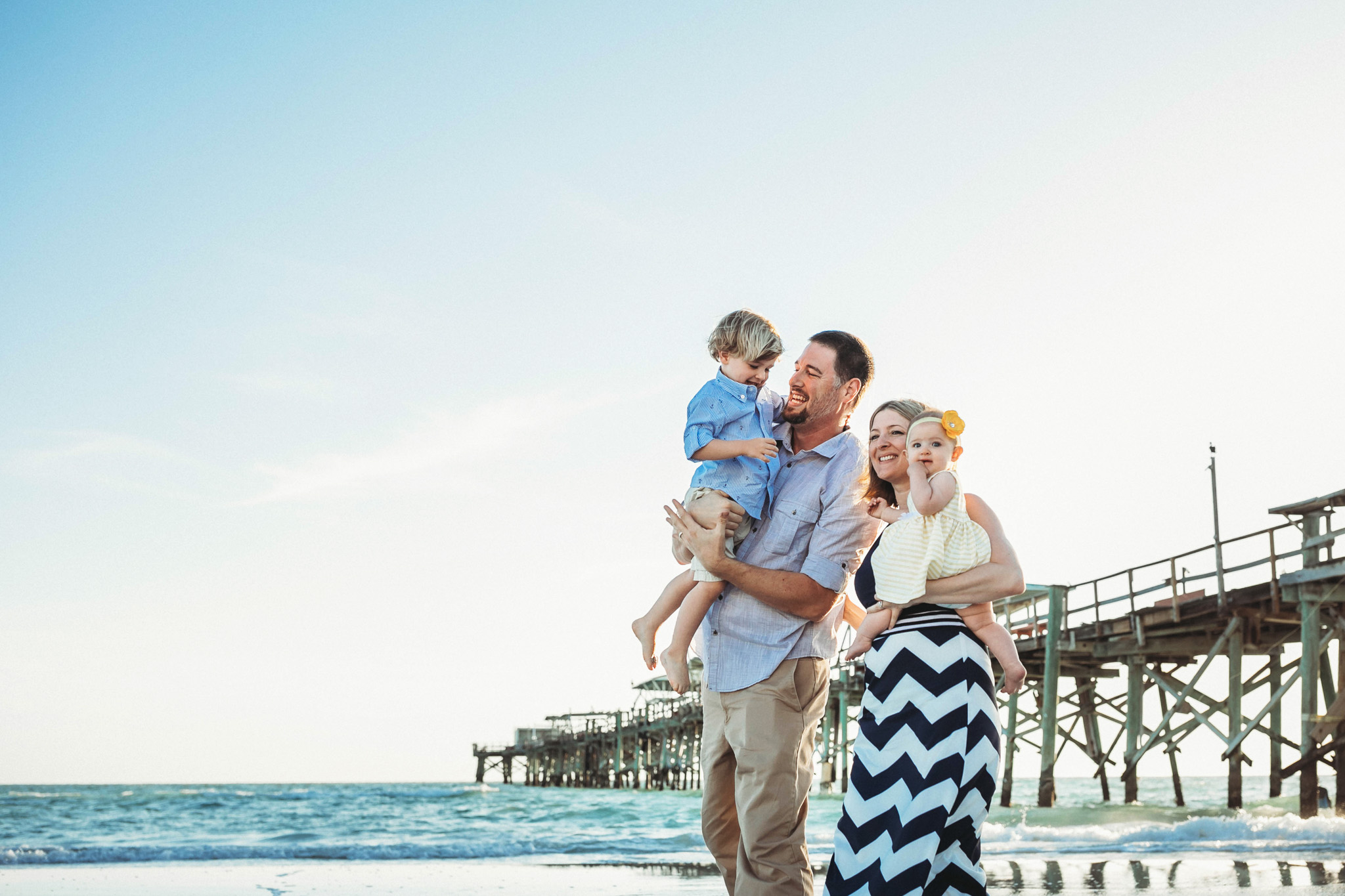 Tampa Family Photographer_Stone for Blog-17.jpg