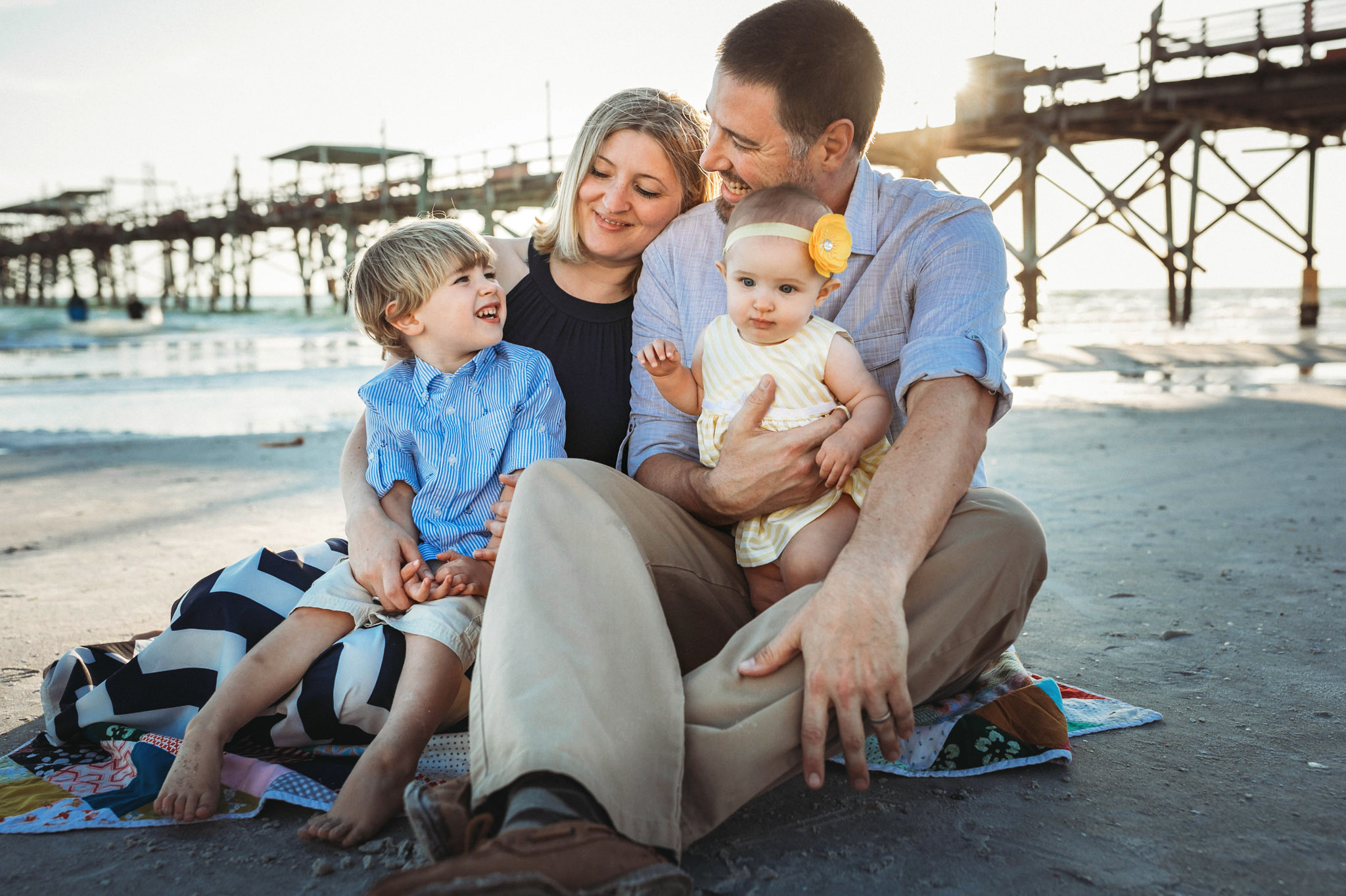 Tampa Family Photographer_Stone for Blog-20.jpg