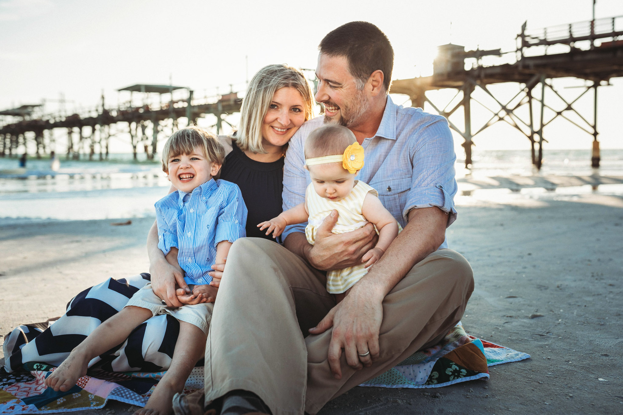 Tampa Family Photographer_Stone for Blog-21.jpg