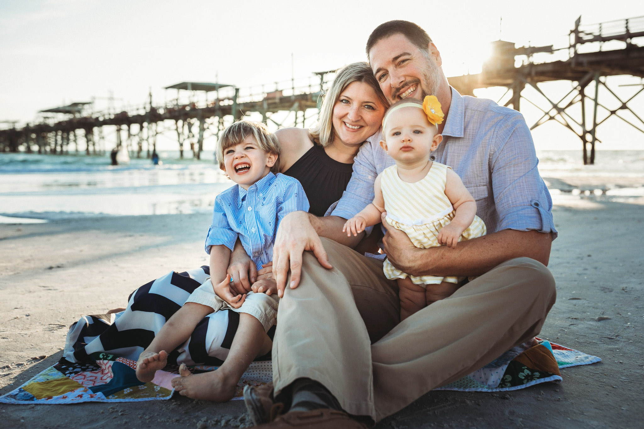 Tampa Family Photographer_Stone for Blog-22.jpg
