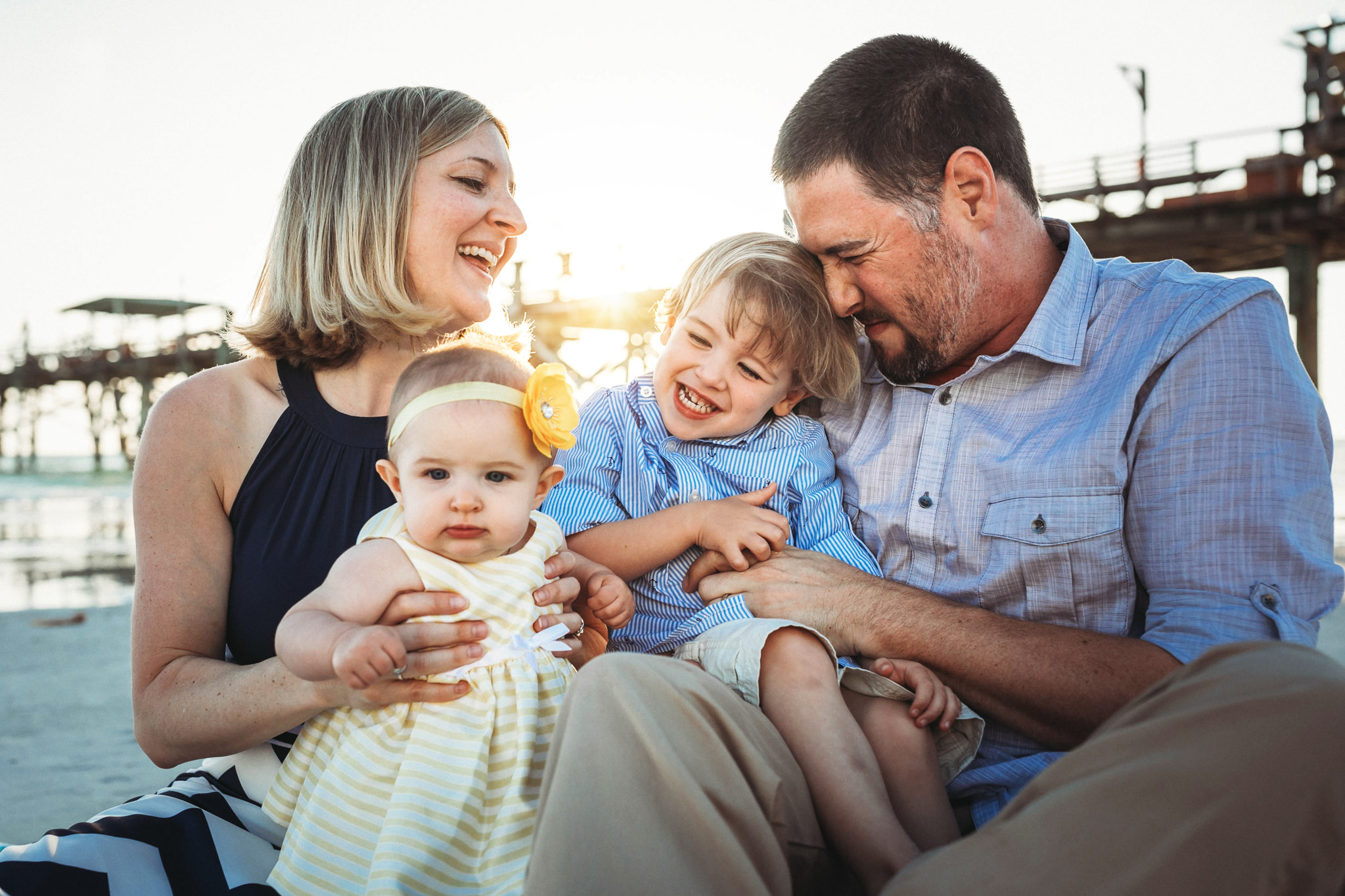 Tampa Family Photographer_Stone for Blog-31.jpg
