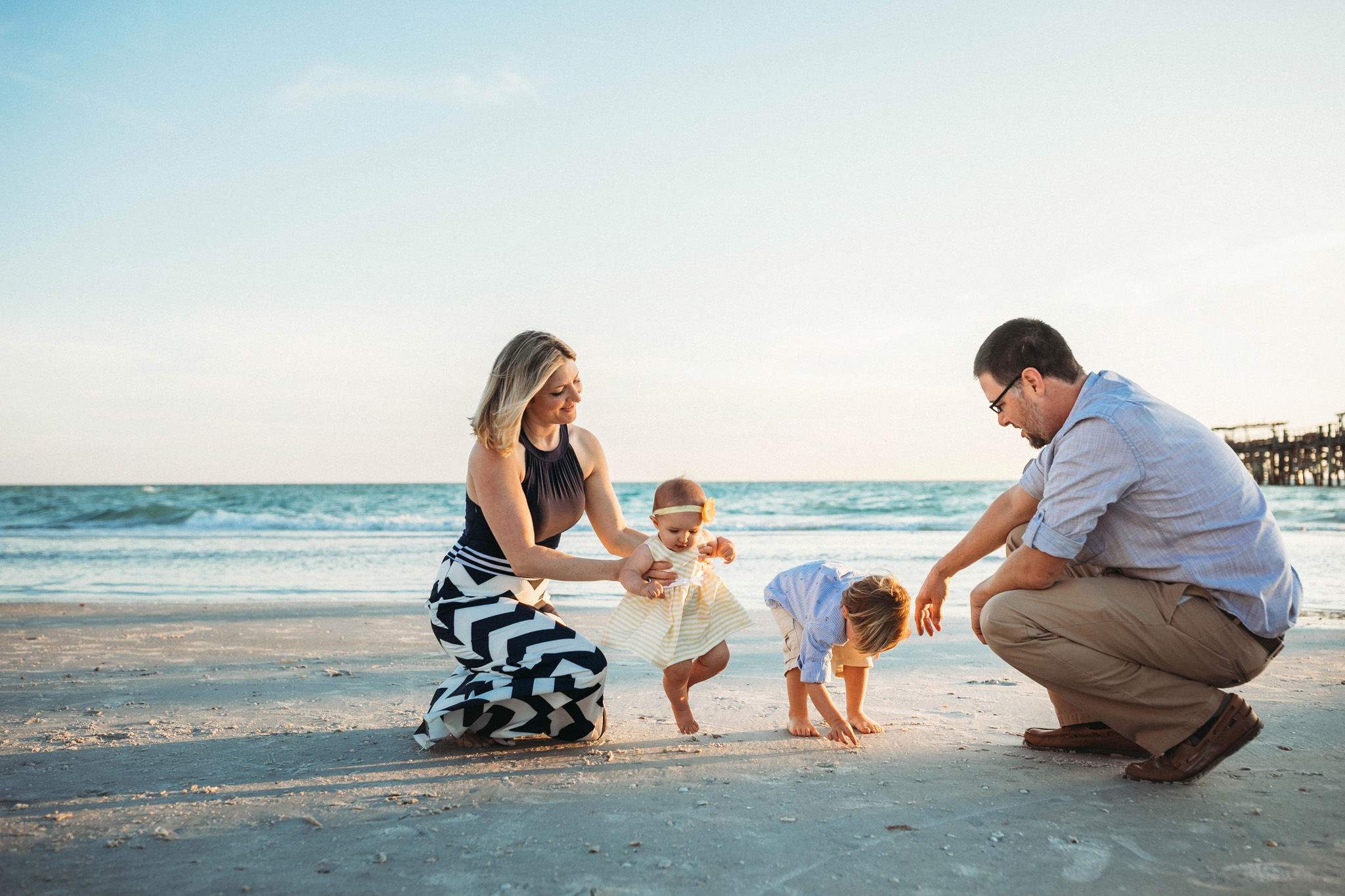 Tampa Family Photographer_Stone for Blog-46.jpg