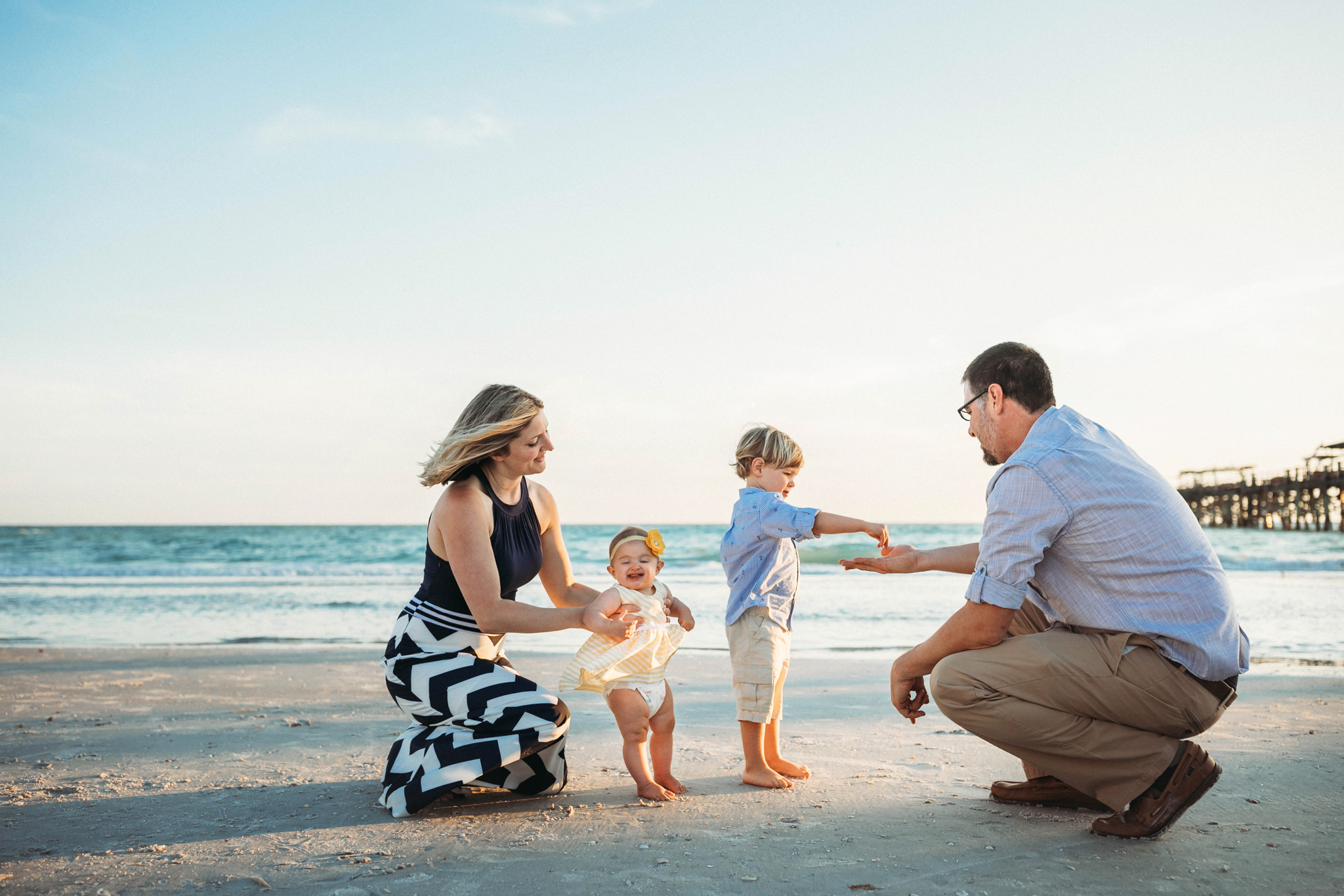 Tampa Family Photographer_Stone for Blog-47.jpg