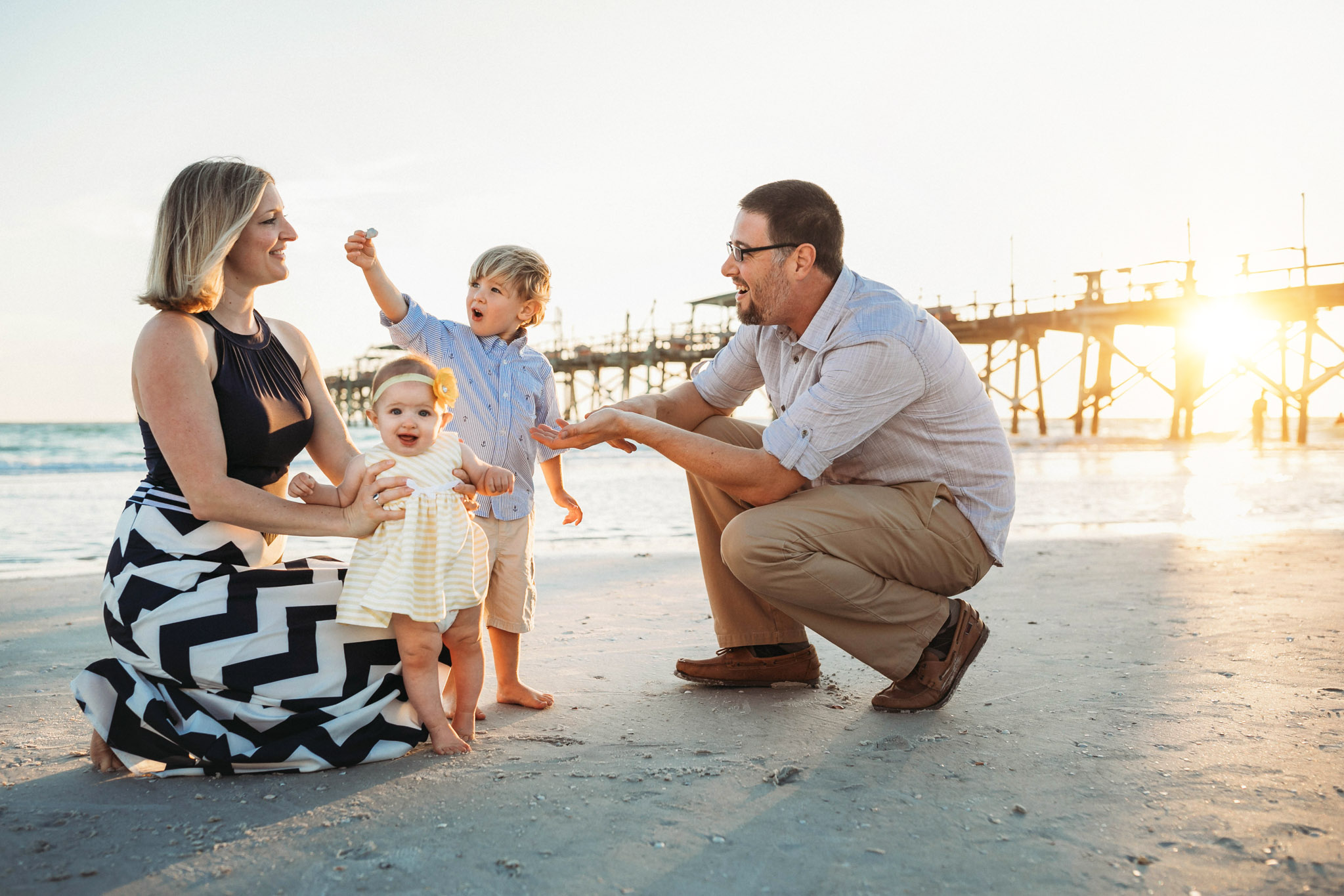 Tampa Family Photographer_Stone for Blog-48.jpg