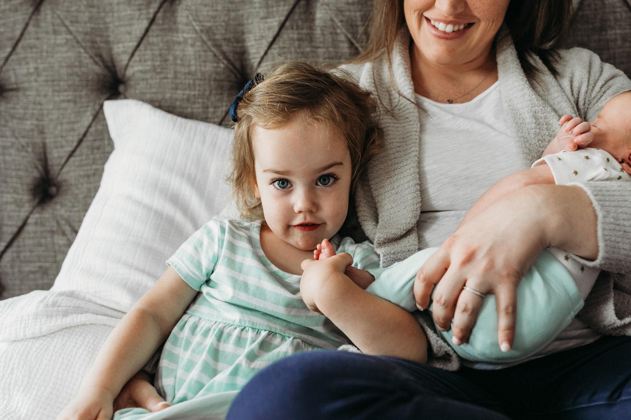 Tampa Newborn Photographer_Jennifer Kielich Photography_Baby Maddie-2.jpg
