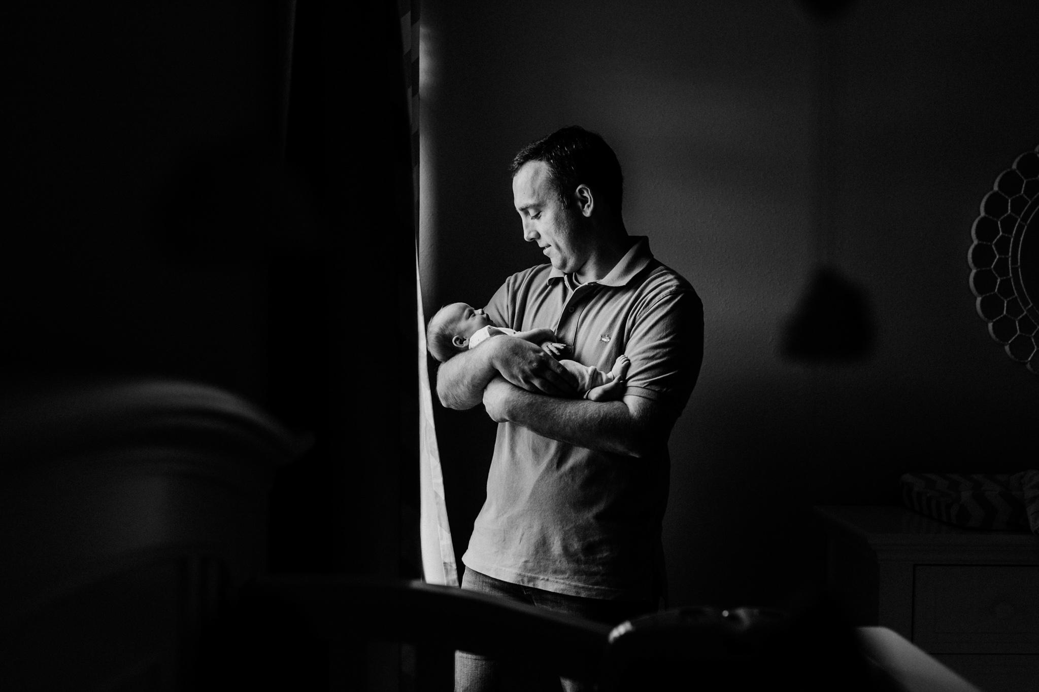 Tampa Newborn Photographer_Jennifer Kielich Photography_Baby Maddie-15.jpg