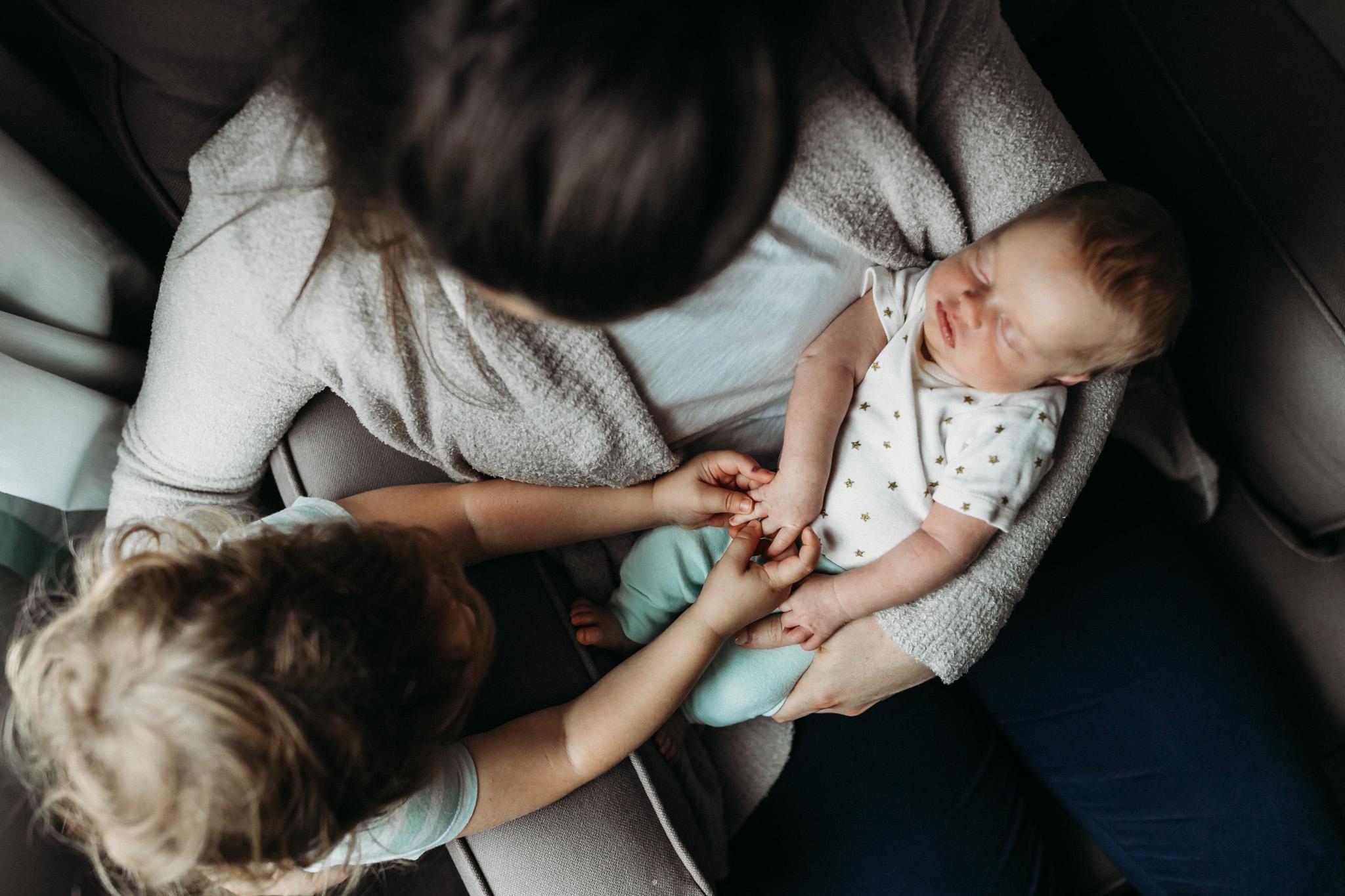 Tampa Newborn Photographer_Jennifer Kielich Photography_Baby Maddie-25.jpg