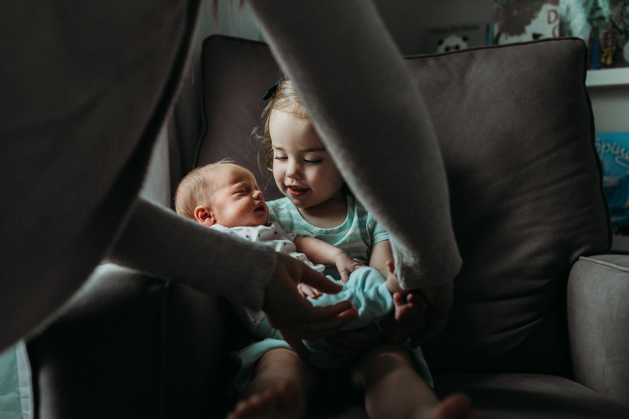Tampa Newborn Photographer_Jennifer Kielich Photography_Baby Maddie-27.jpg